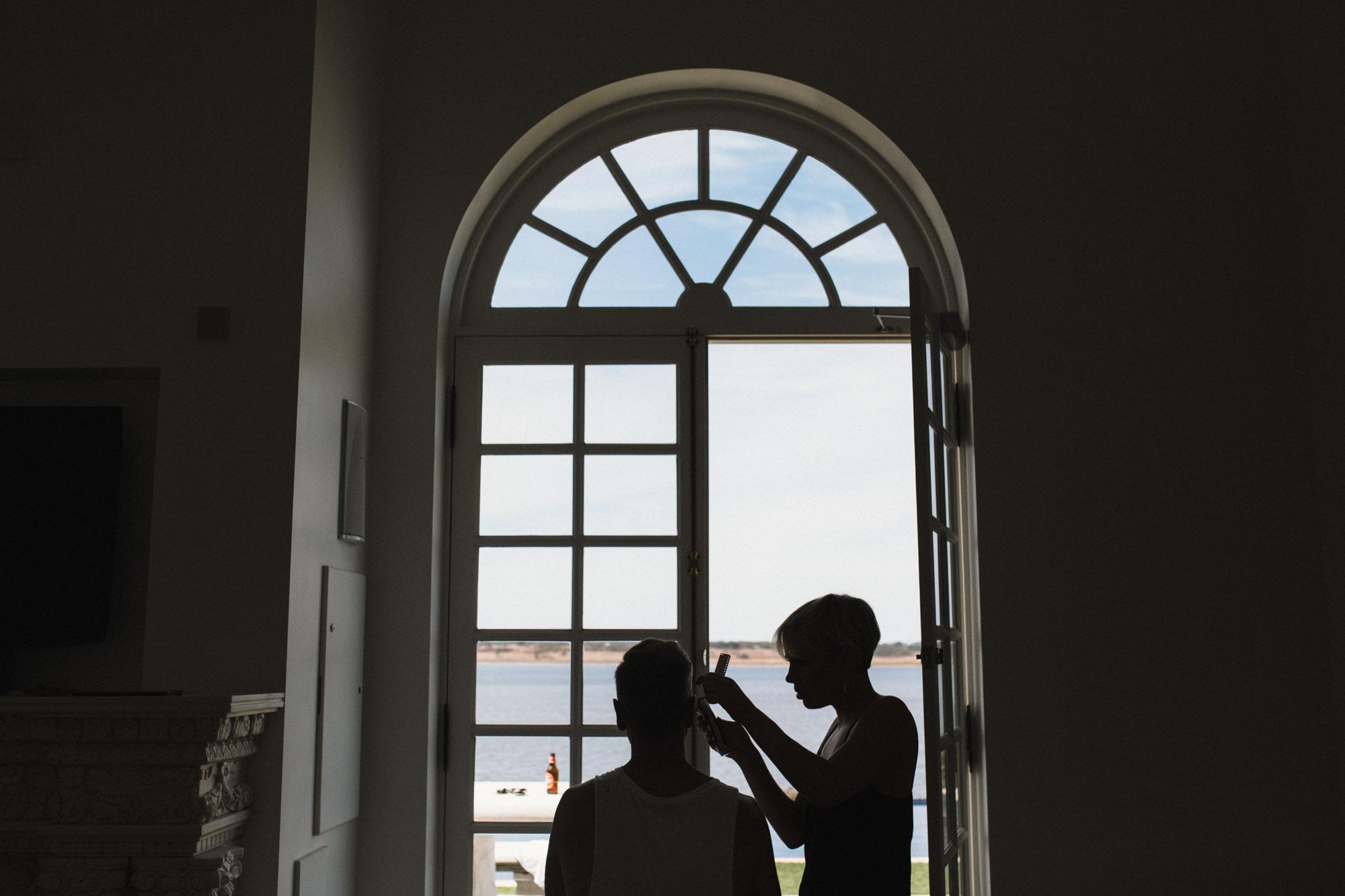 Campbell Point House Wedding HJ + Dean Raphael Weddings-16.jpg