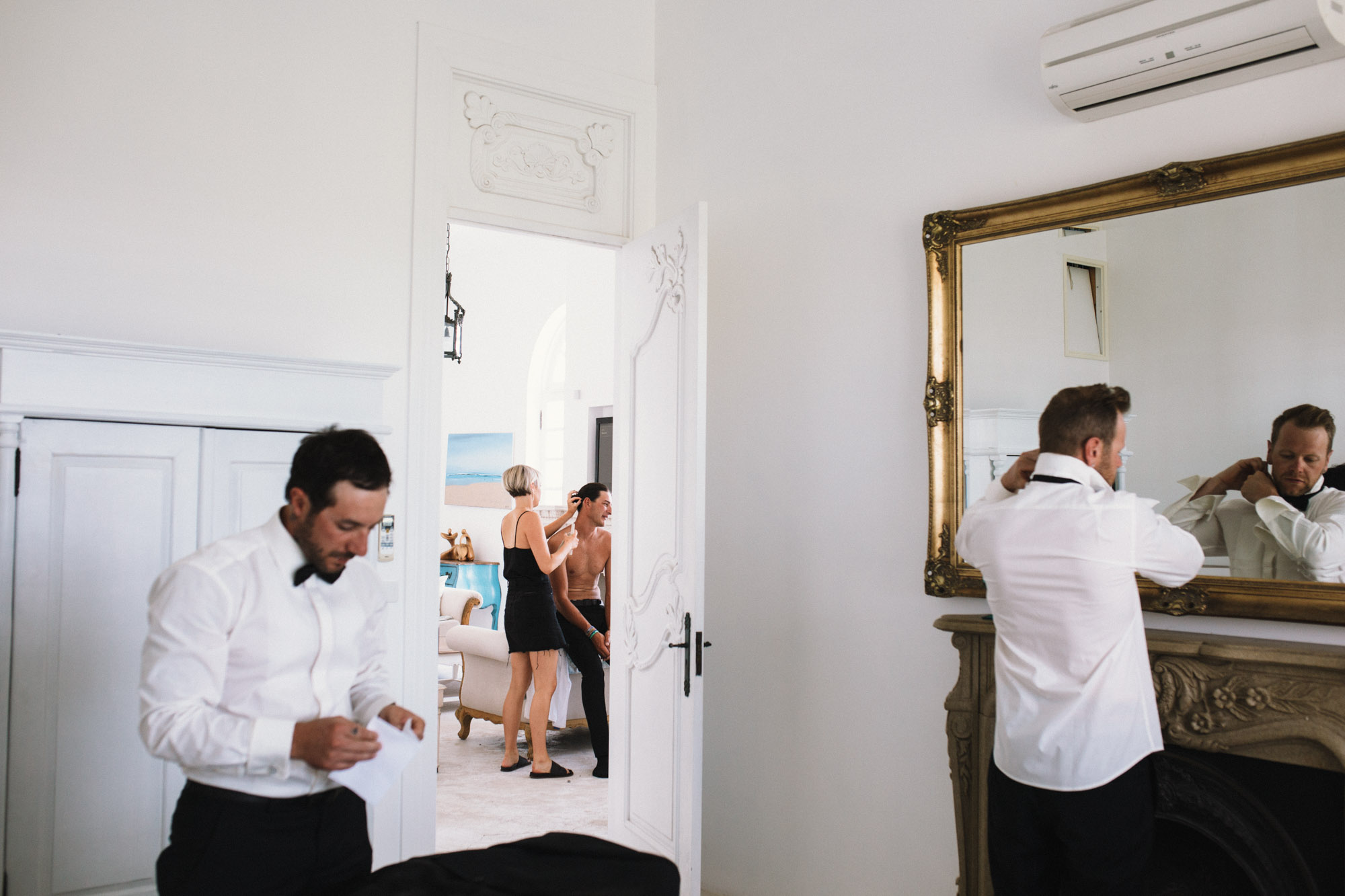 Campbell Point House Wedding HJ + Dean Raphael Weddings-21.jpg