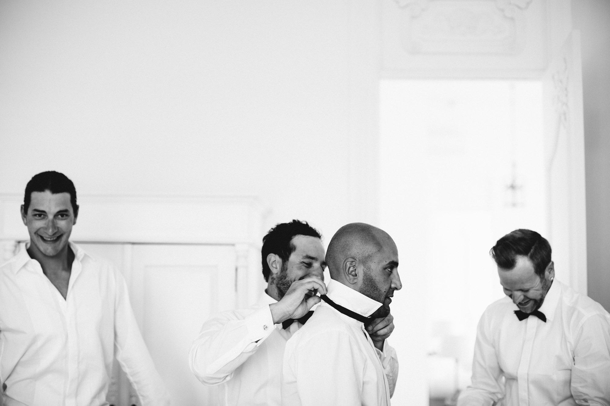 Campbell Point House Wedding HJ + Dean Raphael Weddings-22.jpg