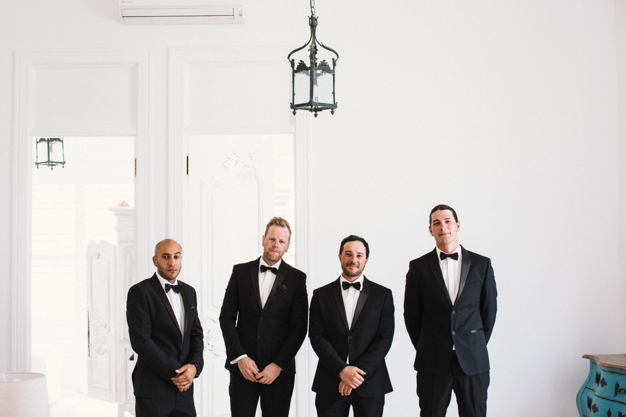 Campbell Point House Wedding HJ + Dean Raphael Weddings-25.jpg