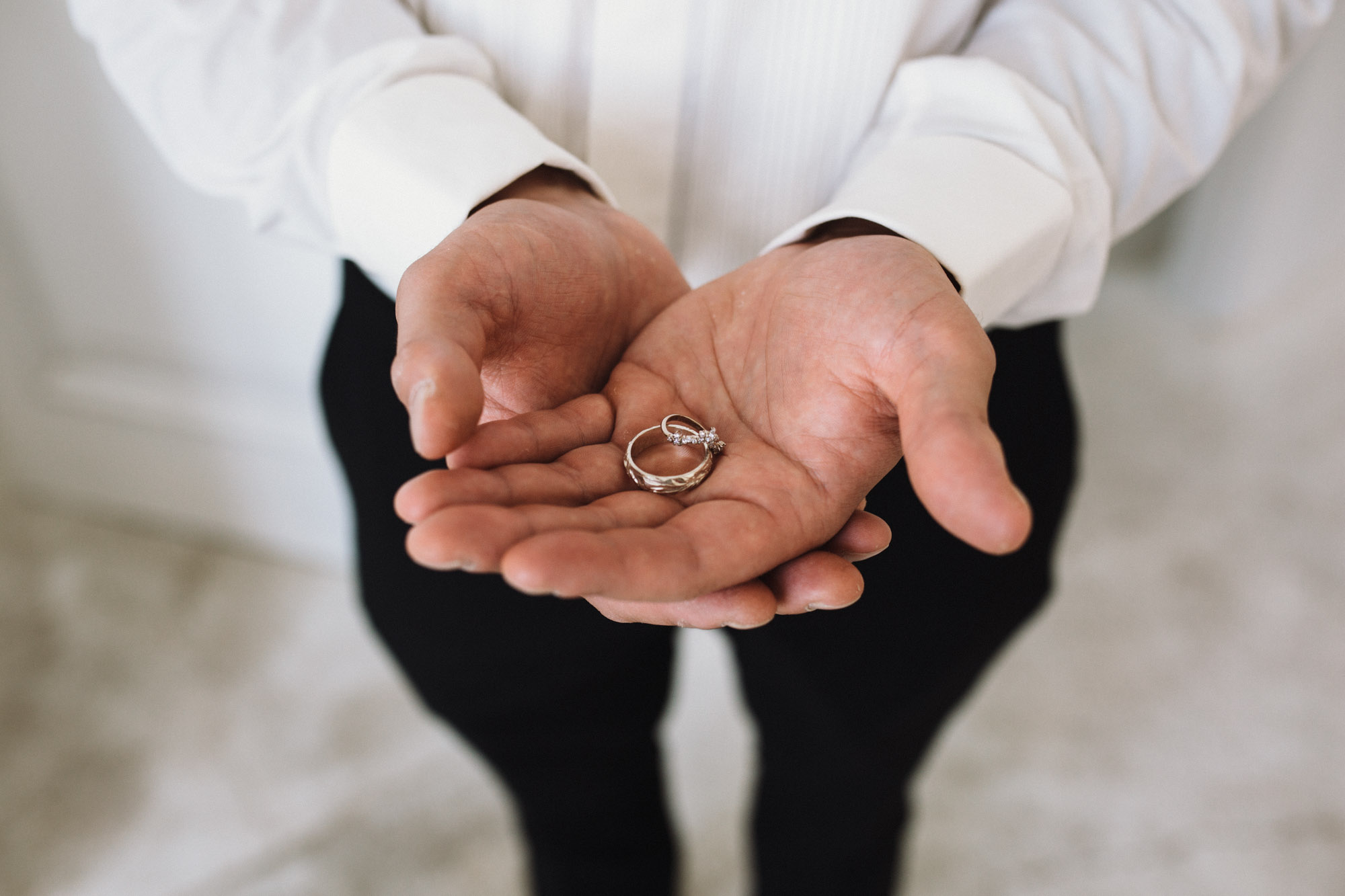 Campbell Point House Wedding HJ + Dean Raphael Weddings-26.jpg