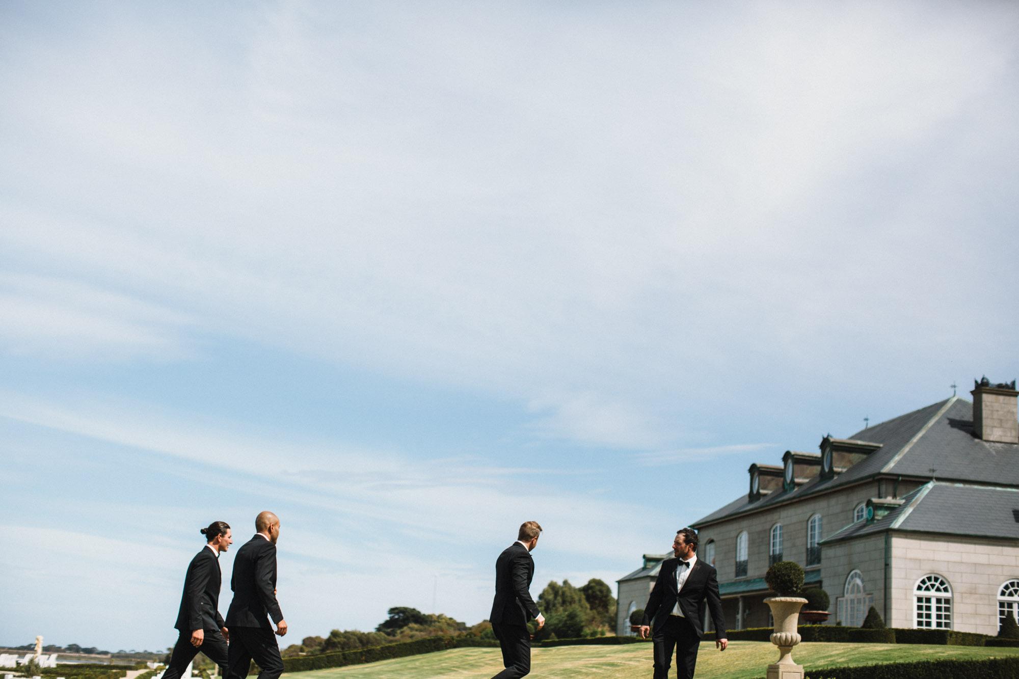 Campbell Point House Wedding HJ + Dean Raphael Weddings-27.jpg