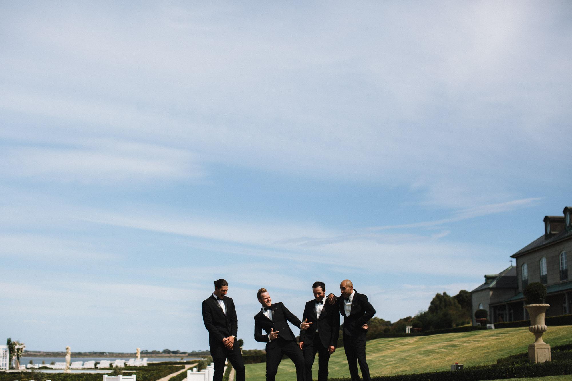 Campbell Point House Wedding HJ + Dean Raphael Weddings-28.jpg