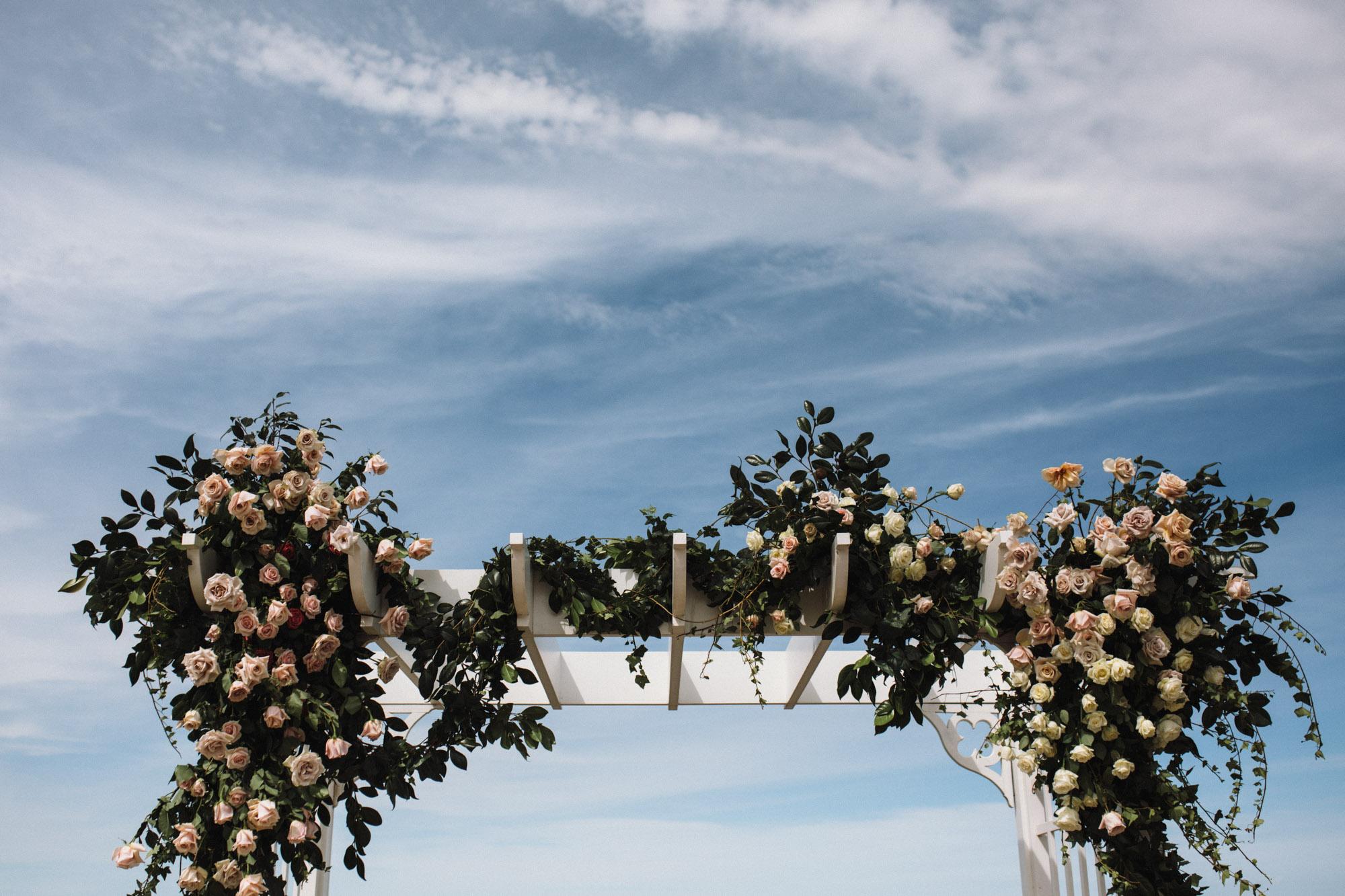Campbell Point House Wedding HJ + Dean Raphael Weddings-31.jpg