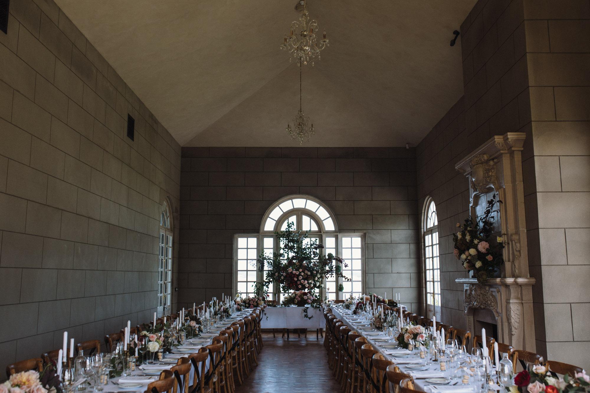 Campbell Point House Wedding HJ + Dean Raphael Weddings-35.jpg