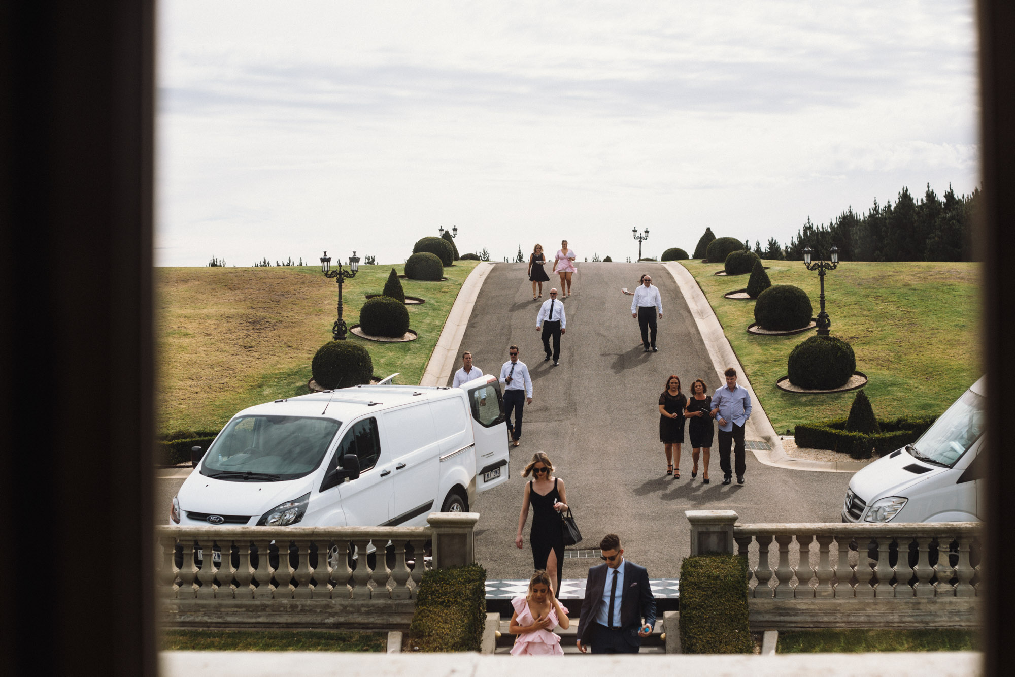 Campbell Point House Wedding HJ + Dean Raphael Weddings-37.jpg