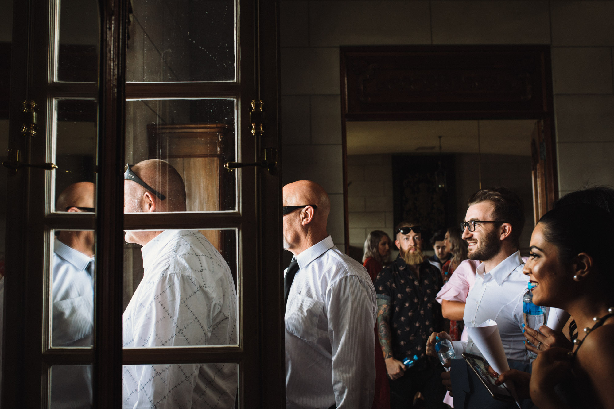 Campbell Point House Wedding HJ + Dean Raphael Weddings-42.jpg