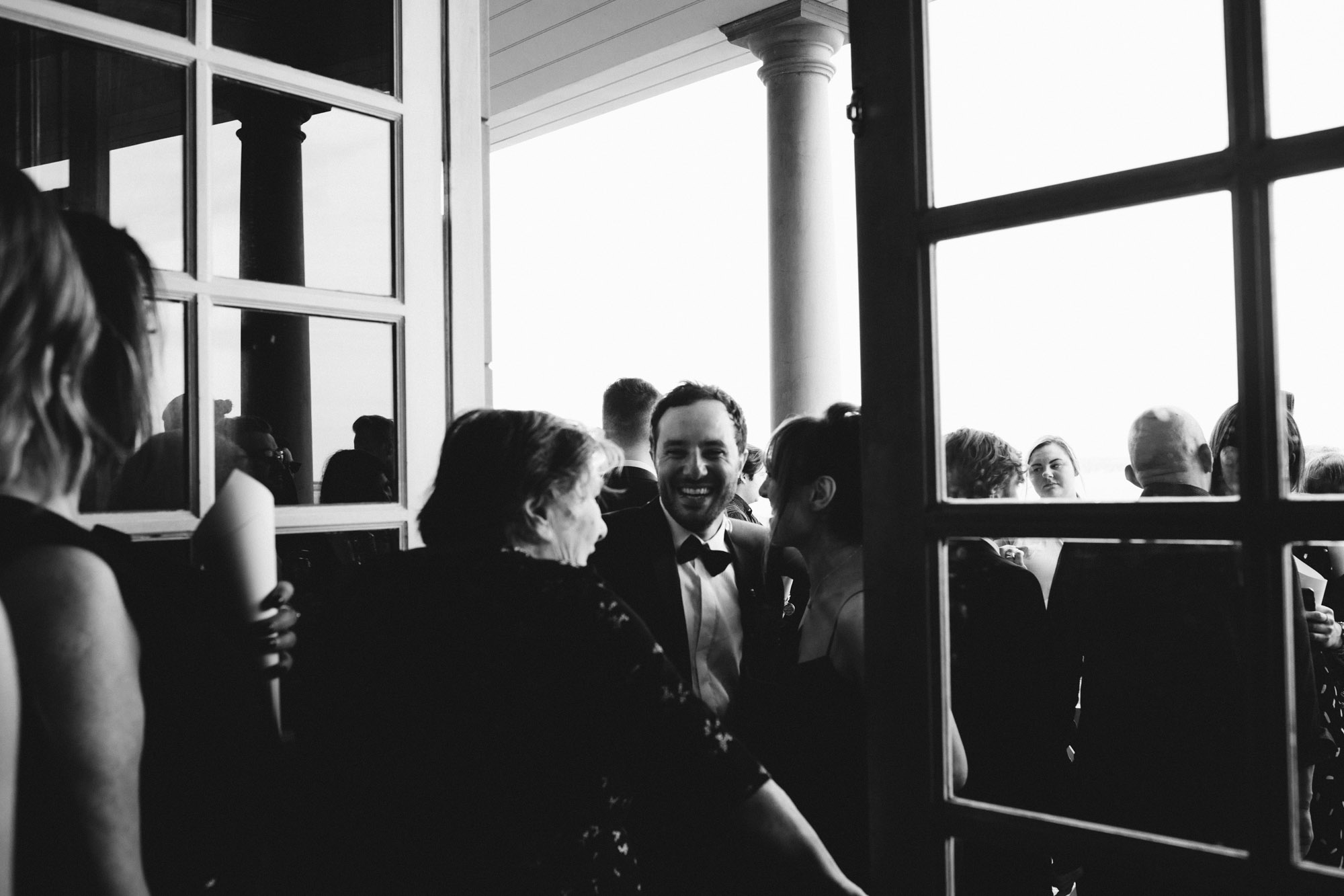 Campbell Point House Wedding HJ + Dean Raphael Weddings-44.jpg
