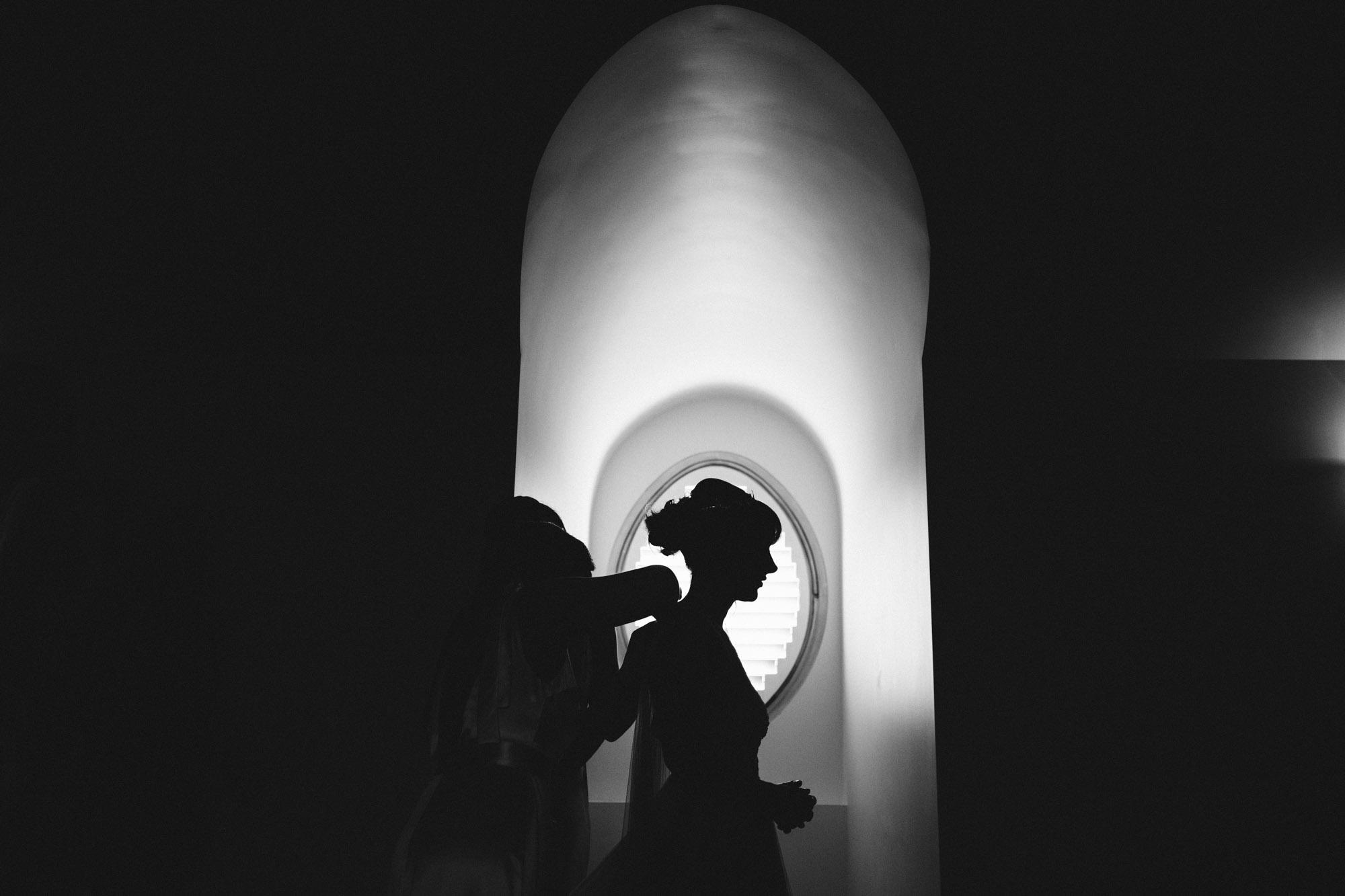 Campbell Point House Wedding HJ + Dean Raphael Weddings-46.jpg