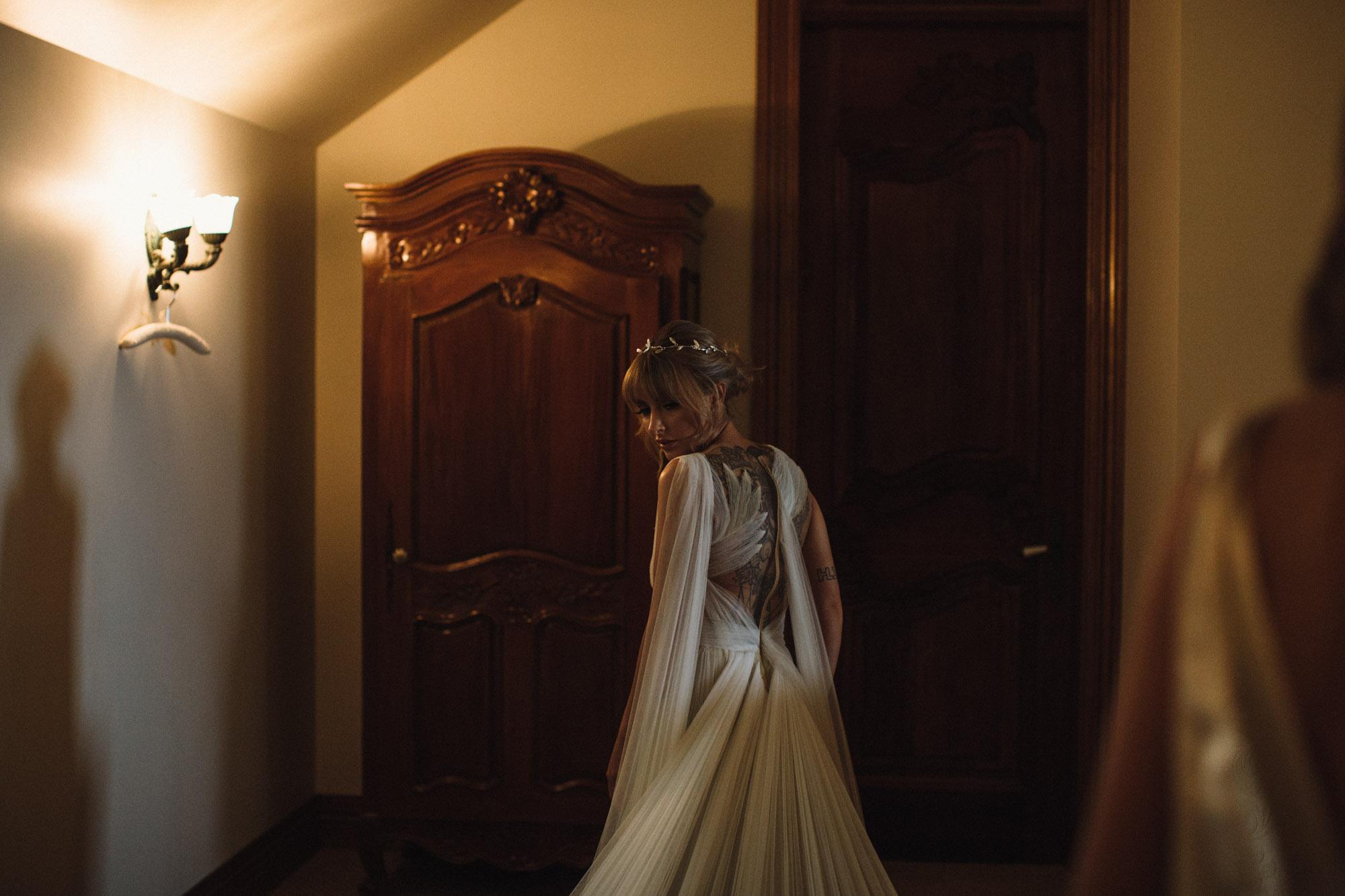 Campbell Point House Wedding HJ + Dean Raphael Weddings-49.jpg