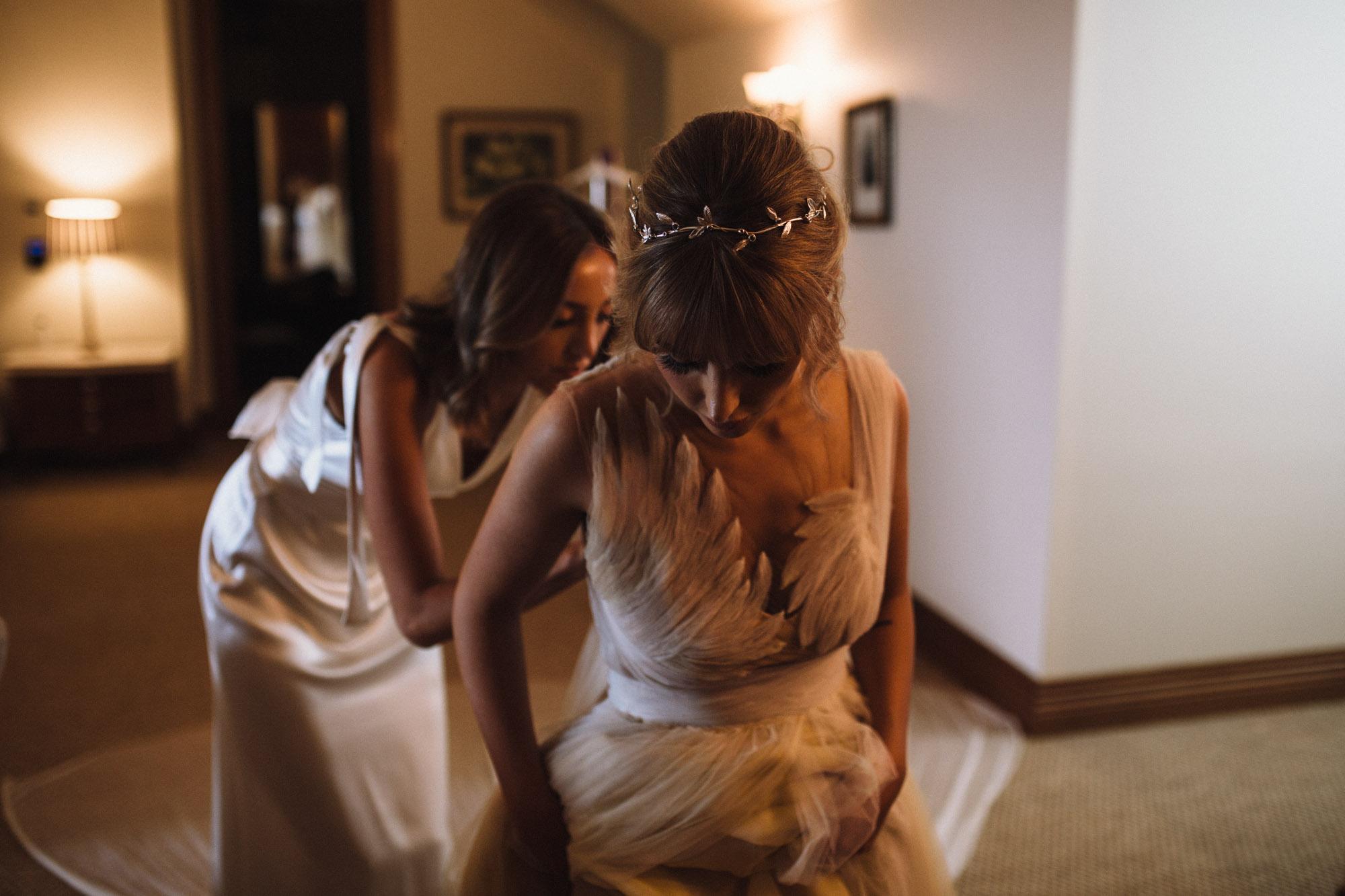 Campbell Point House Wedding HJ + Dean Raphael Weddings-50.jpg