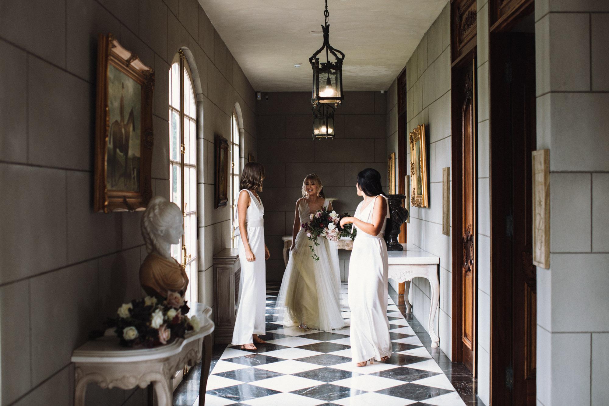 Campbell Point House Wedding HJ + Dean Raphael Weddings-52.jpg