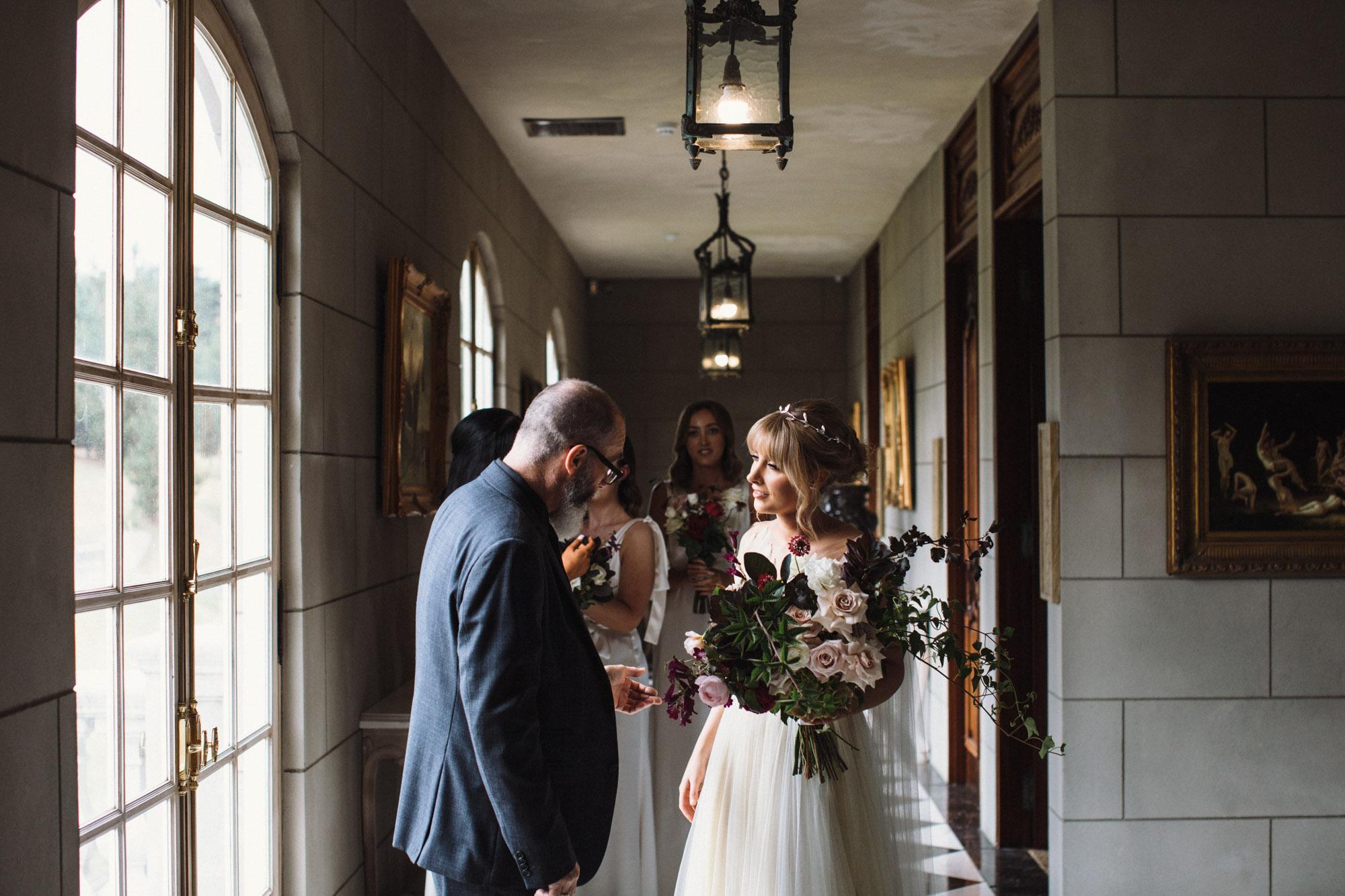 Campbell Point House Wedding HJ + Dean Raphael Weddings-53.jpg