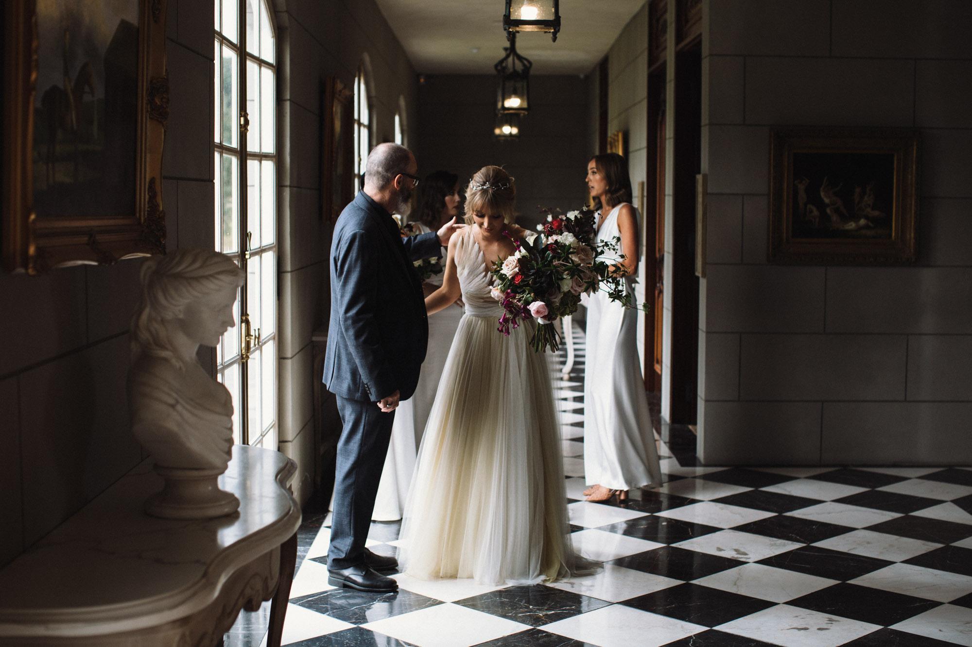 Campbell Point House Wedding HJ + Dean Raphael Weddings-54.jpg