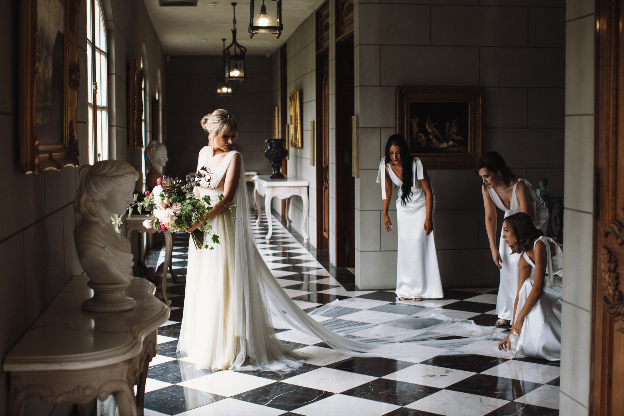 Campbell Point House Wedding HJ + Dean Raphael Weddings-57.jpg