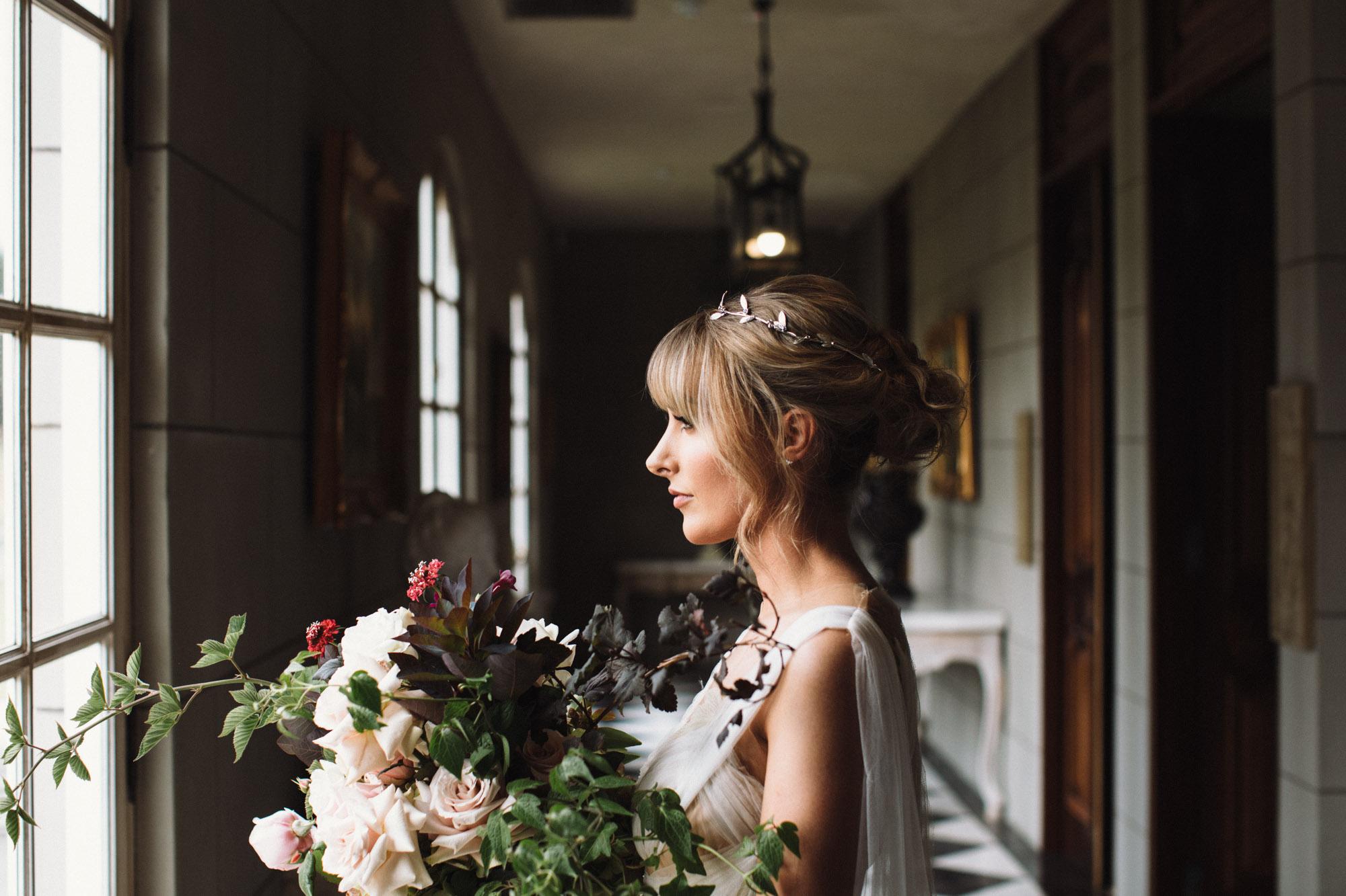 Campbell Point House Wedding HJ + Dean Raphael Weddings-59.jpg