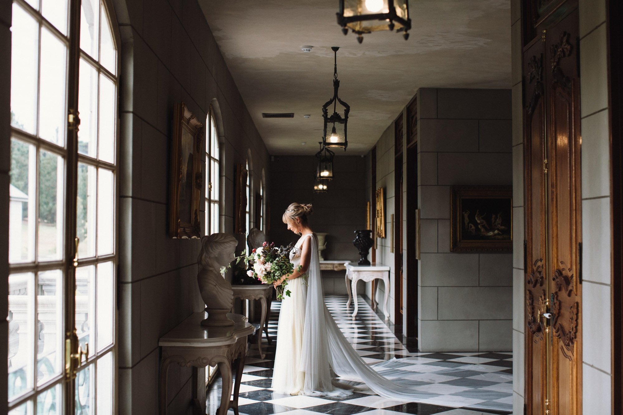 Campbell Point House Wedding HJ + Dean Raphael Weddings-60.jpg