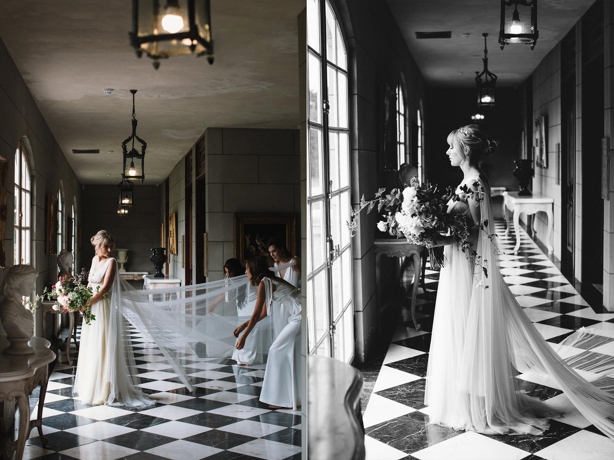 Campbell Point House Wedding HJ + Dean Raphael Weddings-56.jpg