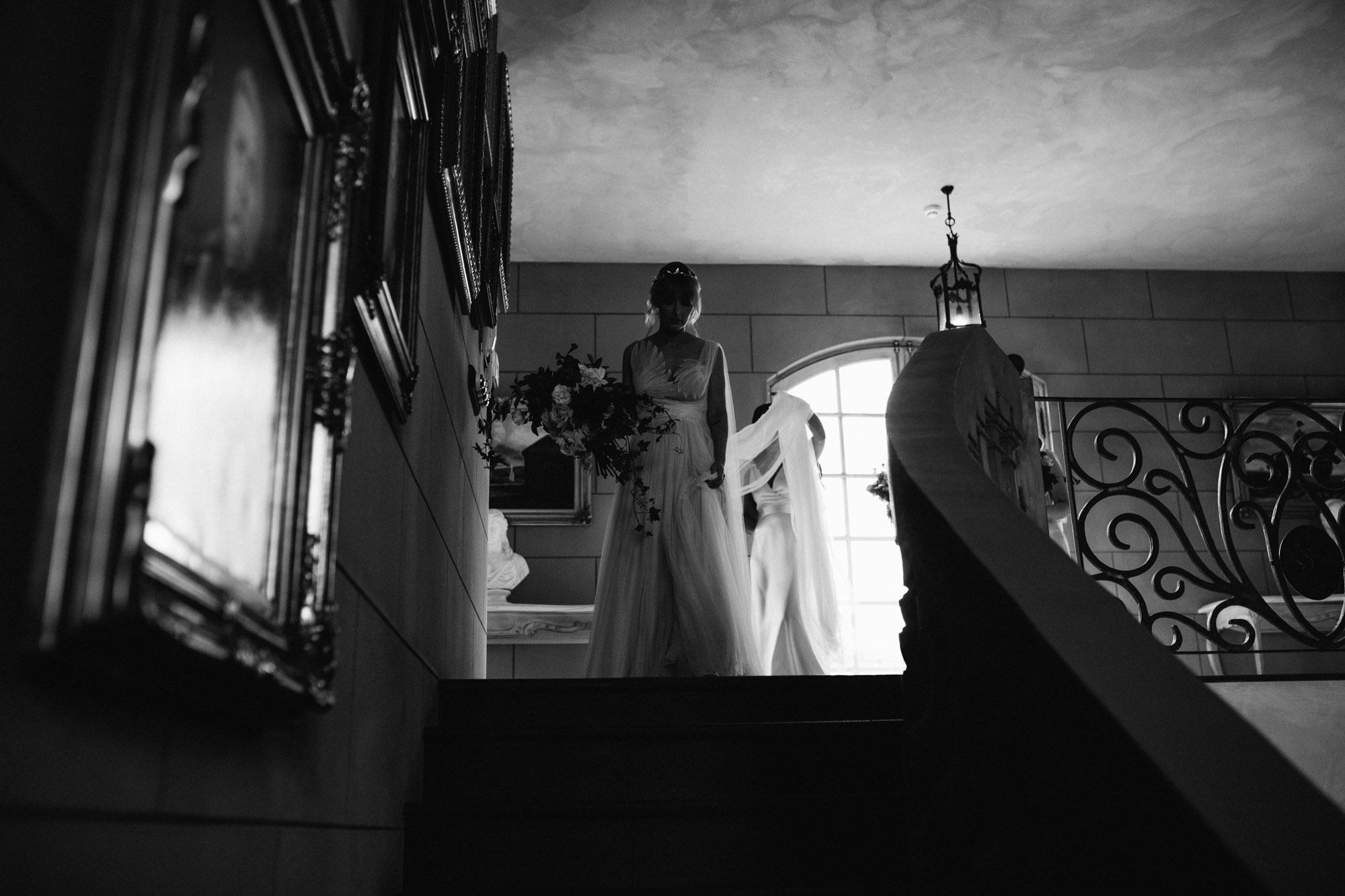 Campbell Point House Wedding HJ + Dean Raphael Weddings-62.jpg