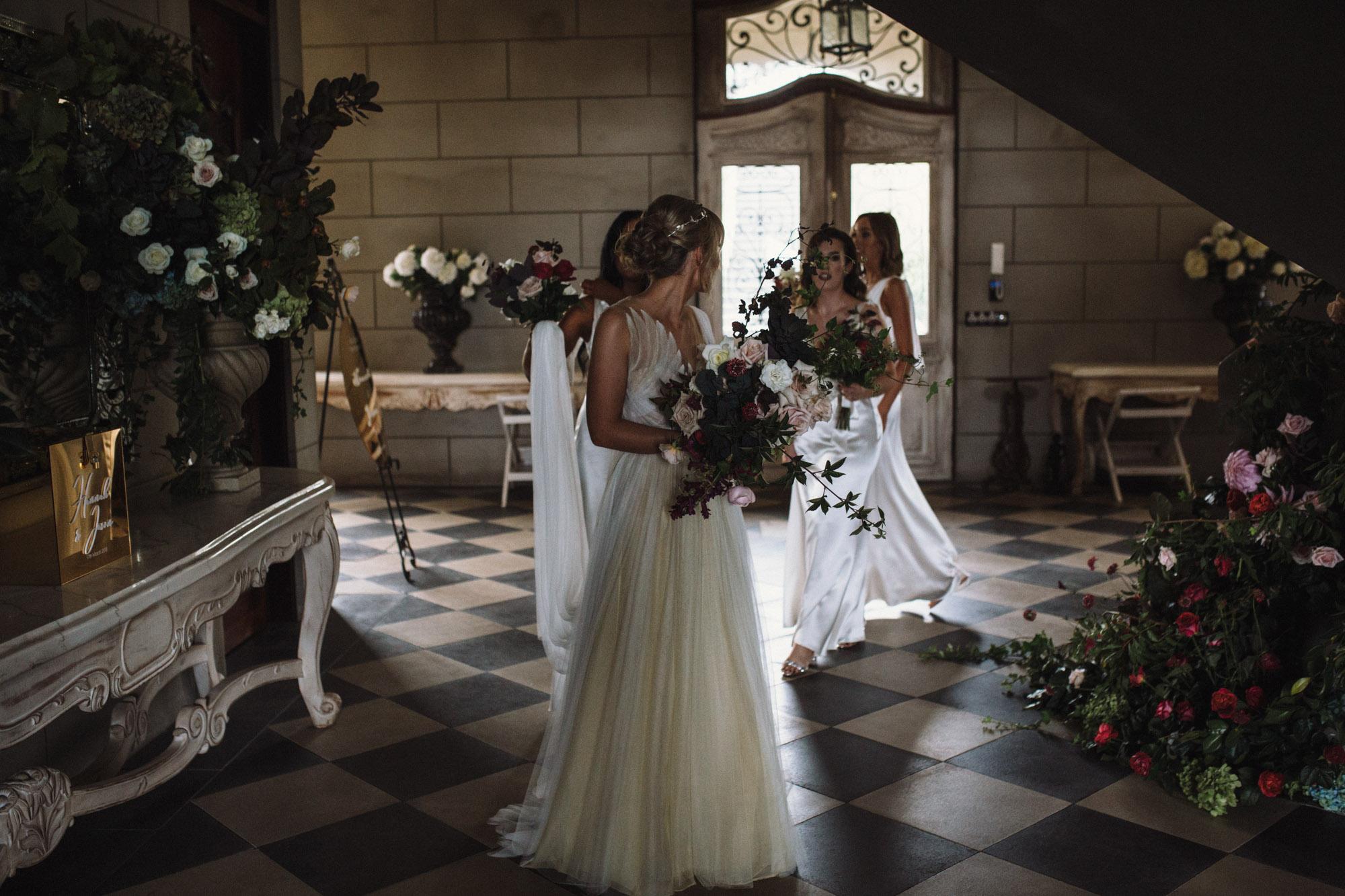 Campbell Point House Wedding HJ + Dean Raphael Weddings-66.jpg