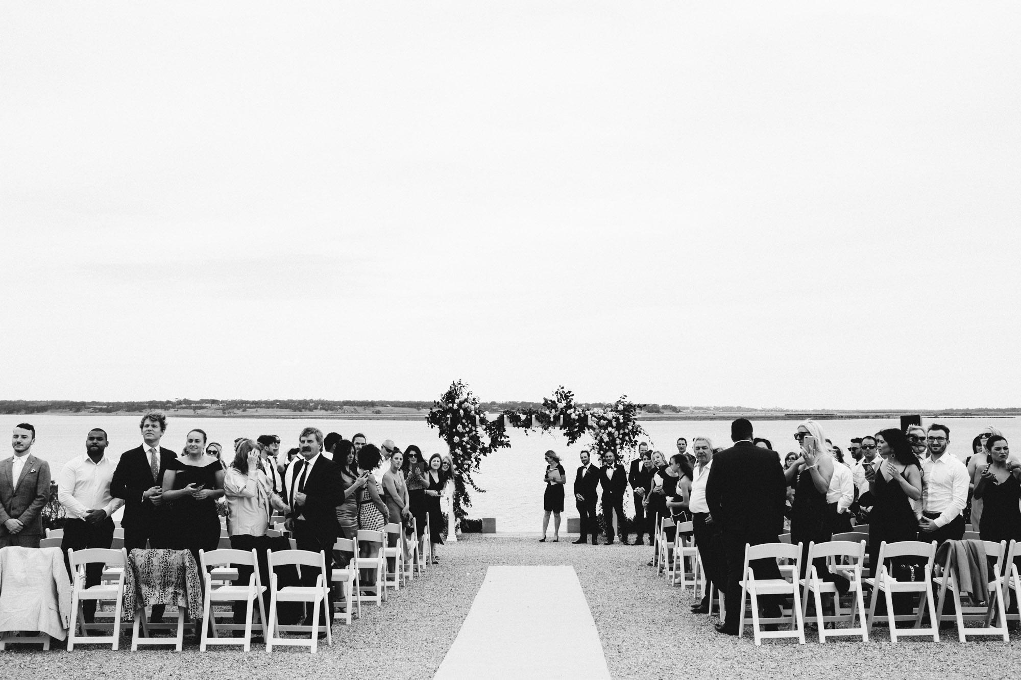 Campbell Point House Wedding HJ + Dean Raphael Weddings-67.jpg