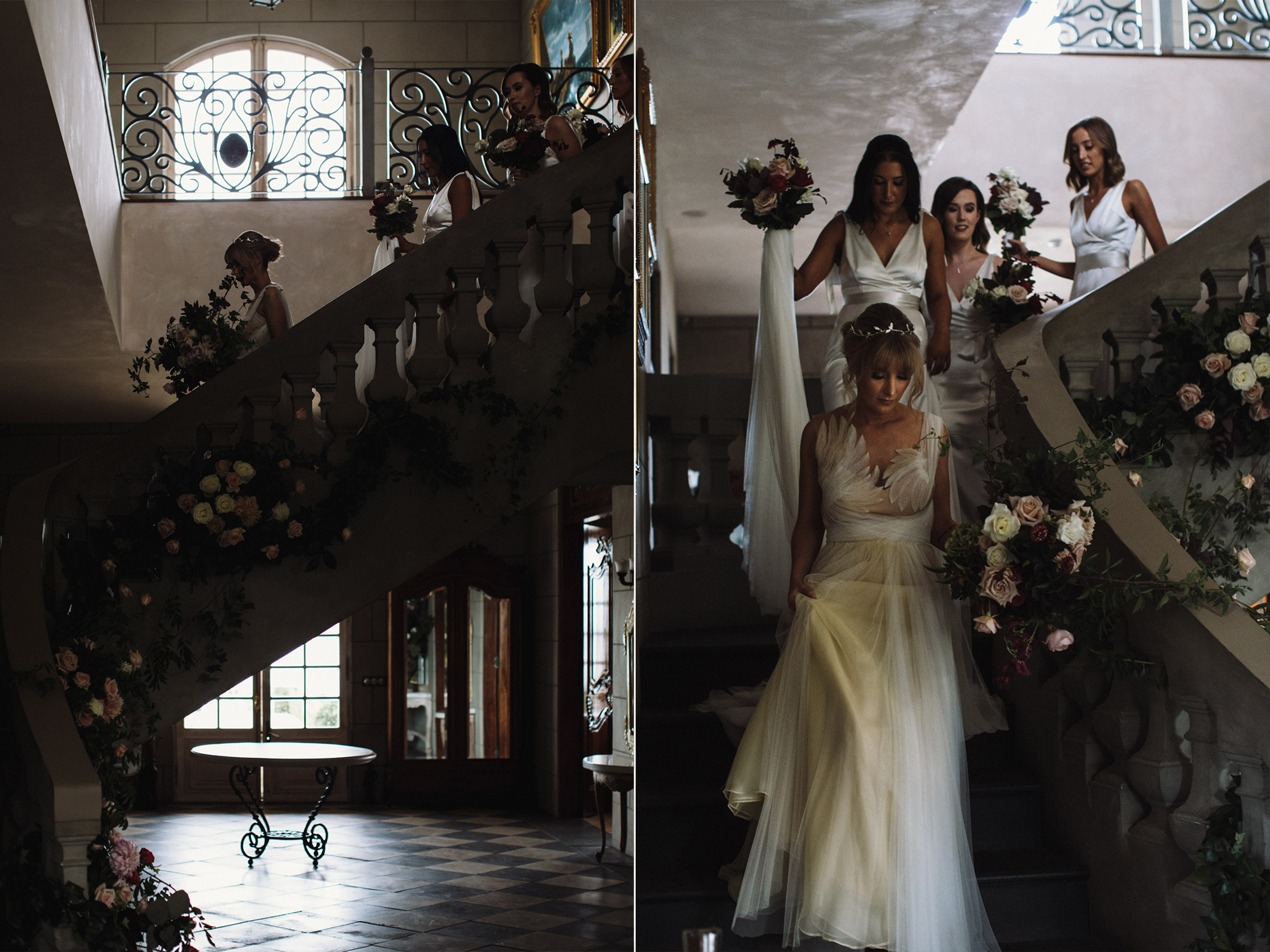 Campbell Point House Wedding HJ + Dean Raphael Weddings-65.jpg