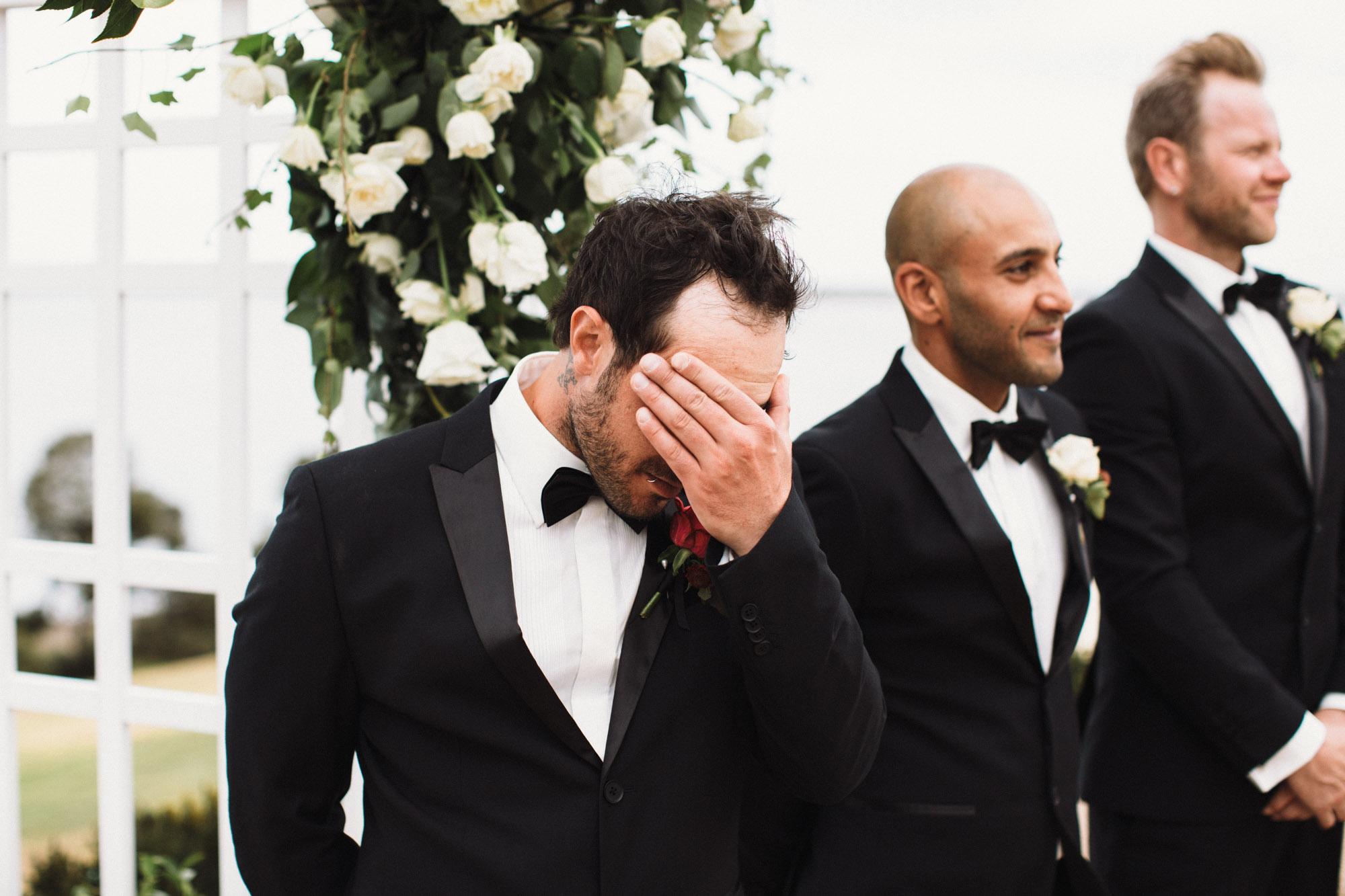 Campbell Point House Wedding HJ + Dean Raphael Weddings-68.jpg