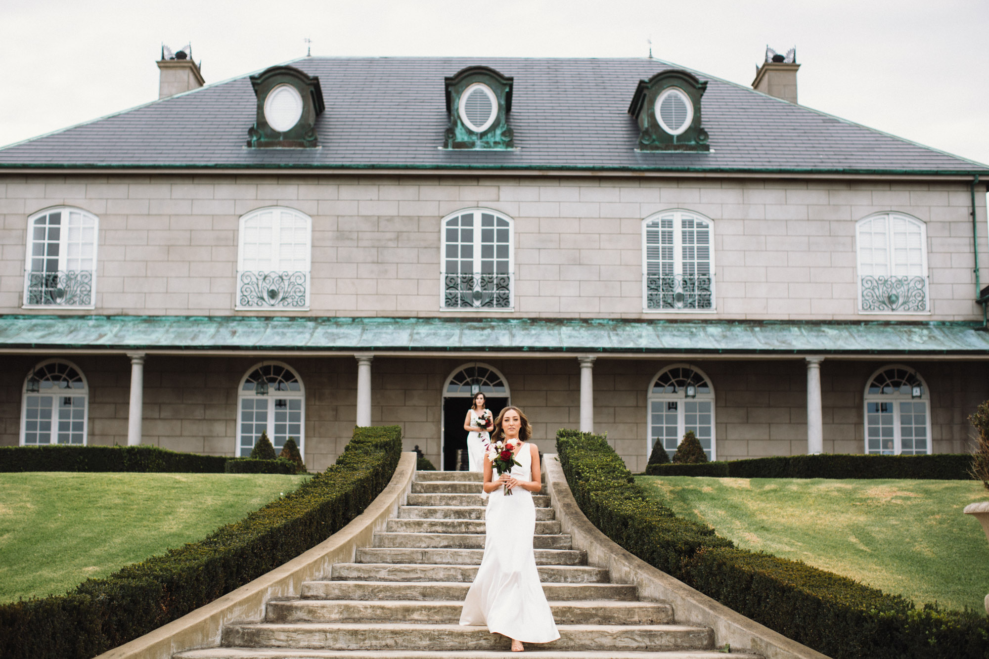 Campbell Point House Wedding HJ + Dean Raphael Weddings-69.jpg