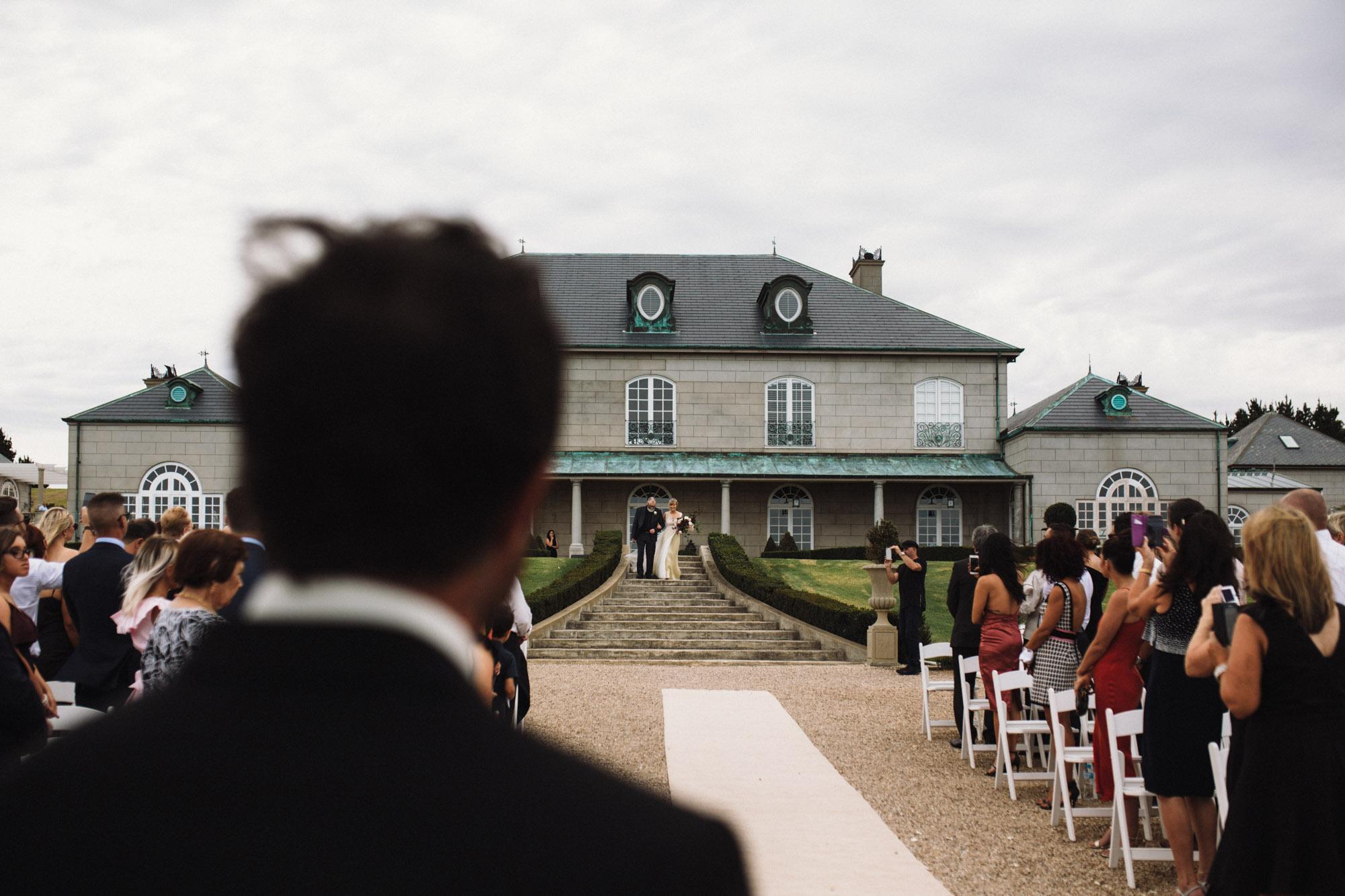 Campbell Point House Wedding HJ + Dean Raphael Weddings-71.jpg