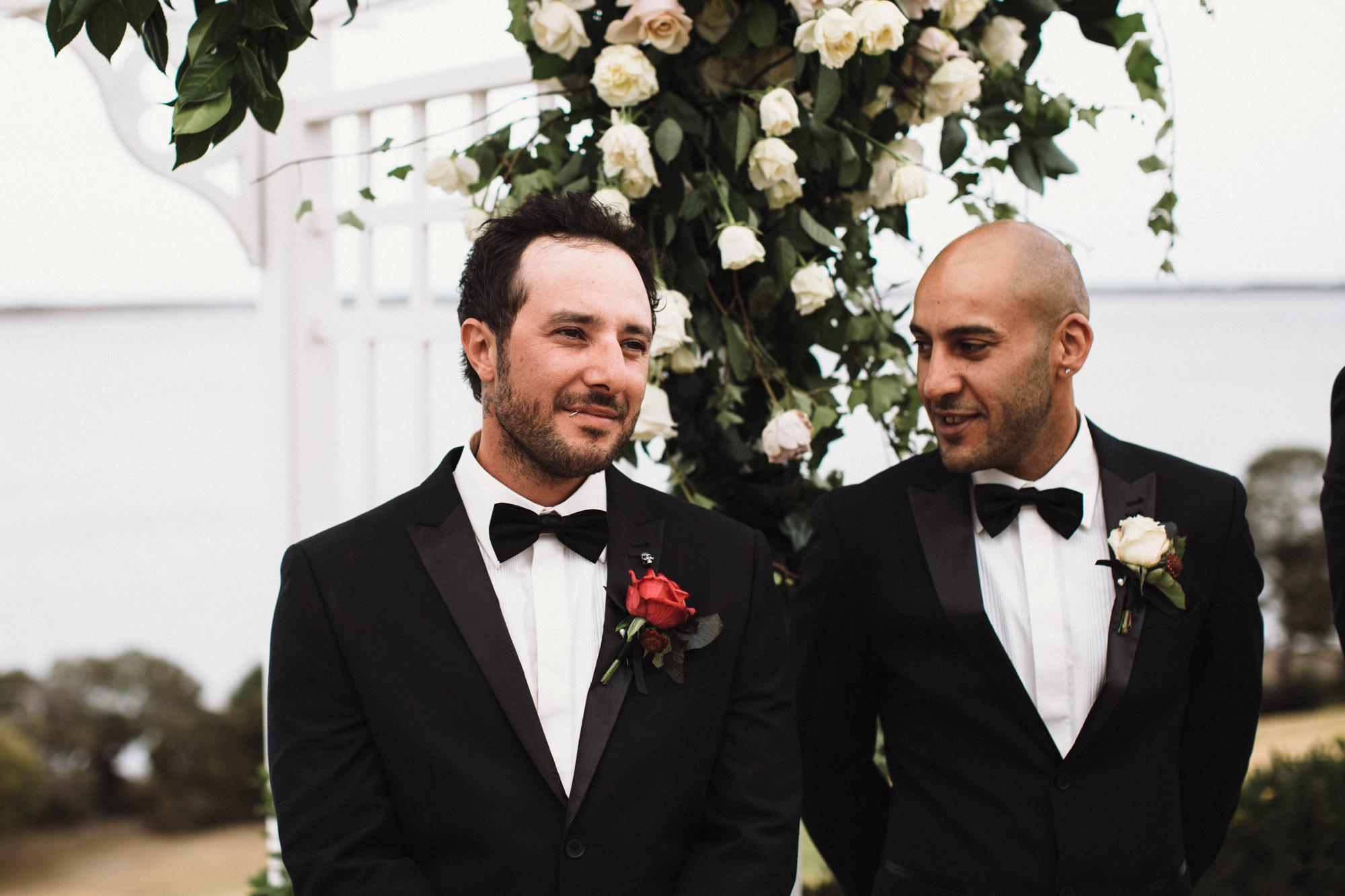 Campbell Point House Wedding HJ + Dean Raphael Weddings-72.jpg