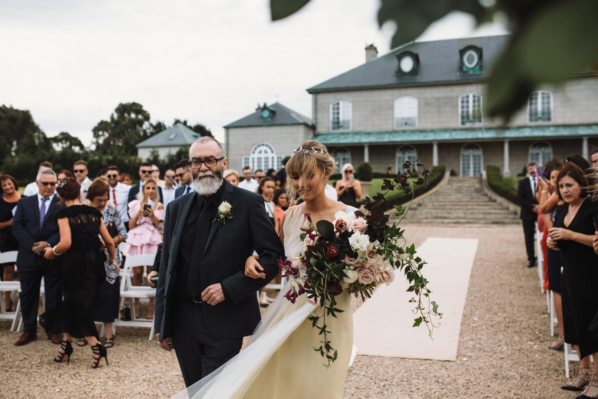 Campbell Point House Wedding HJ + Dean Raphael Weddings-74.jpg