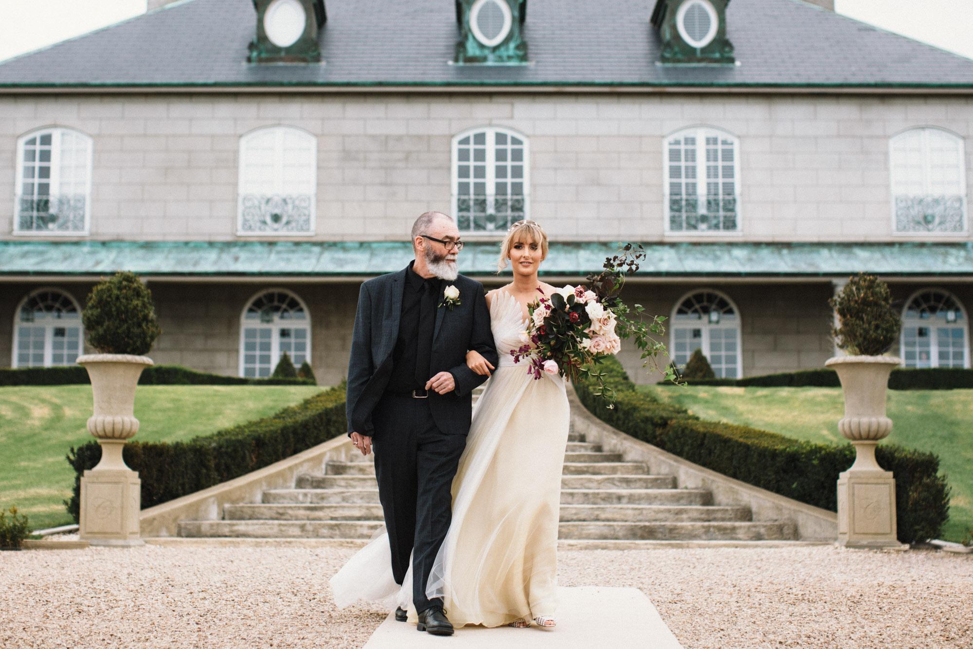 Campbell Point House Wedding HJ + Dean Raphael Weddings-73.jpg