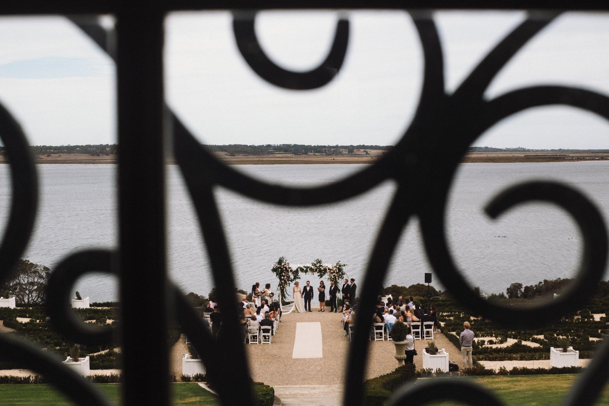 Campbell Point House Wedding HJ + Dean Raphael Weddings-76.jpg
