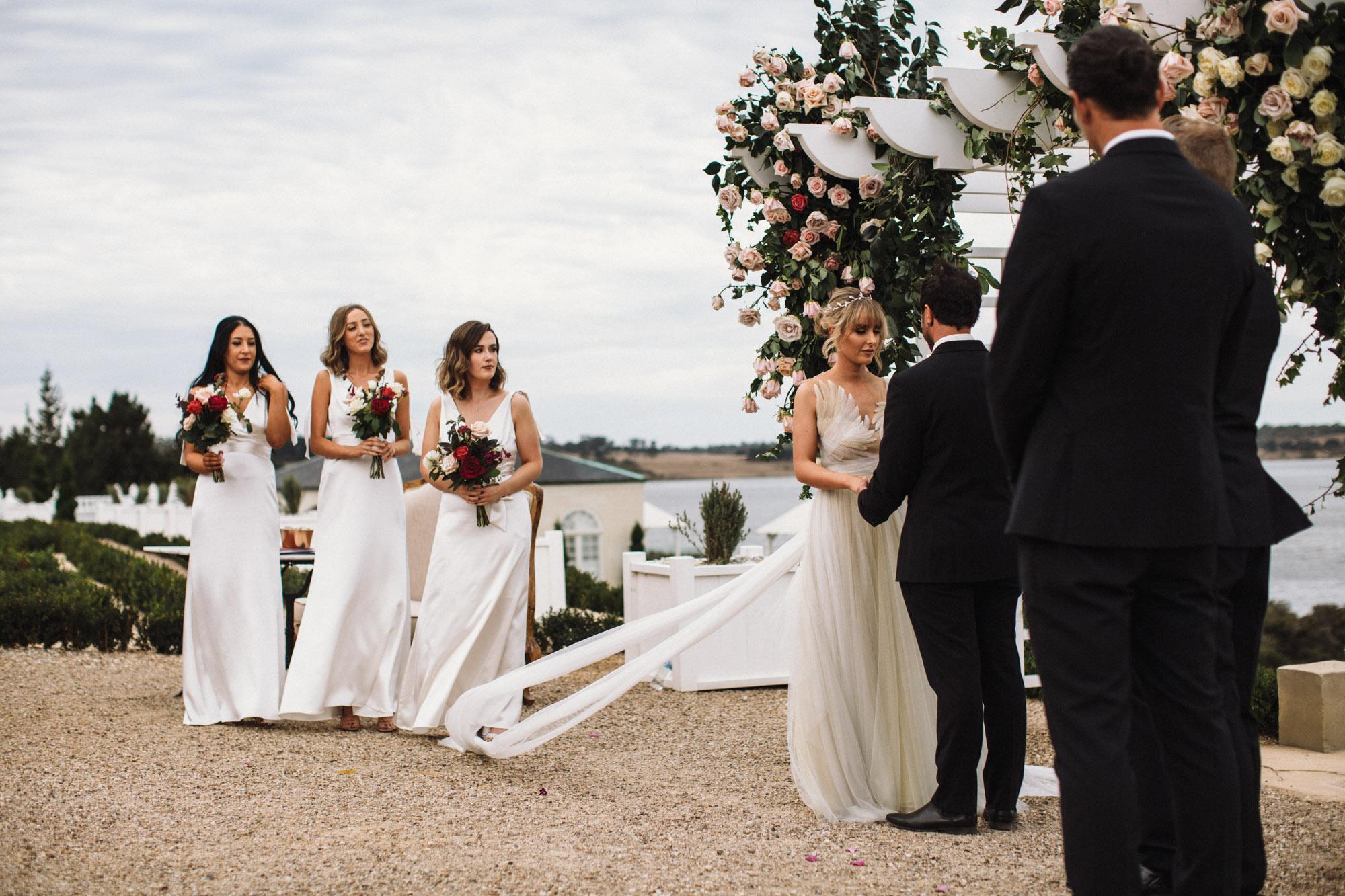 Campbell Point House Wedding HJ + Dean Raphael Weddings-75.jpg
