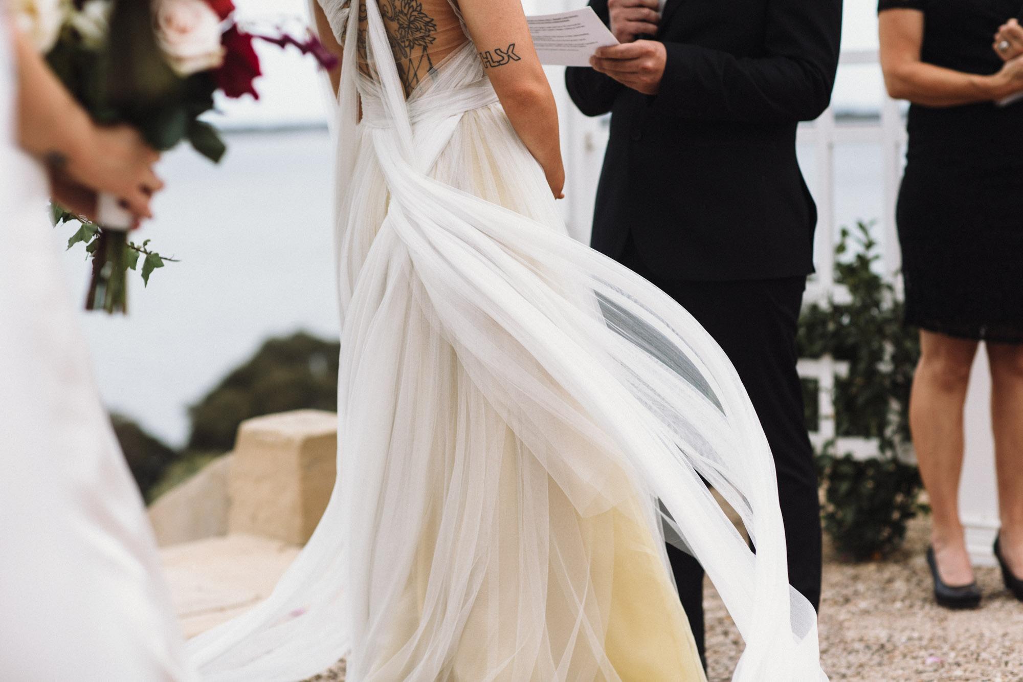 Campbell Point House Wedding HJ + Dean Raphael Weddings-77.jpg