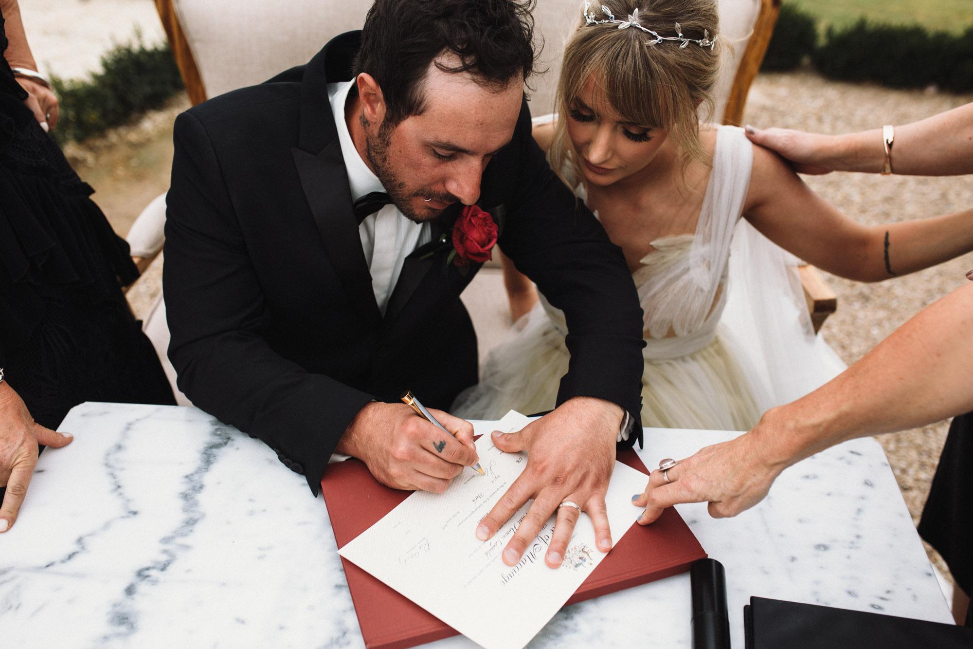 Campbell Point House Wedding HJ + Dean Raphael Weddings-81.jpg