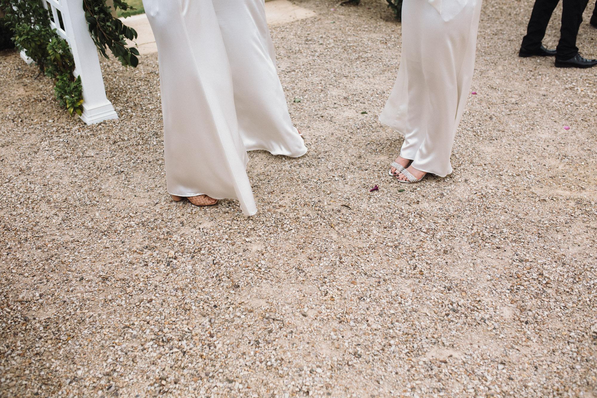 Campbell Point House Wedding HJ + Dean Raphael Weddings-80.jpg