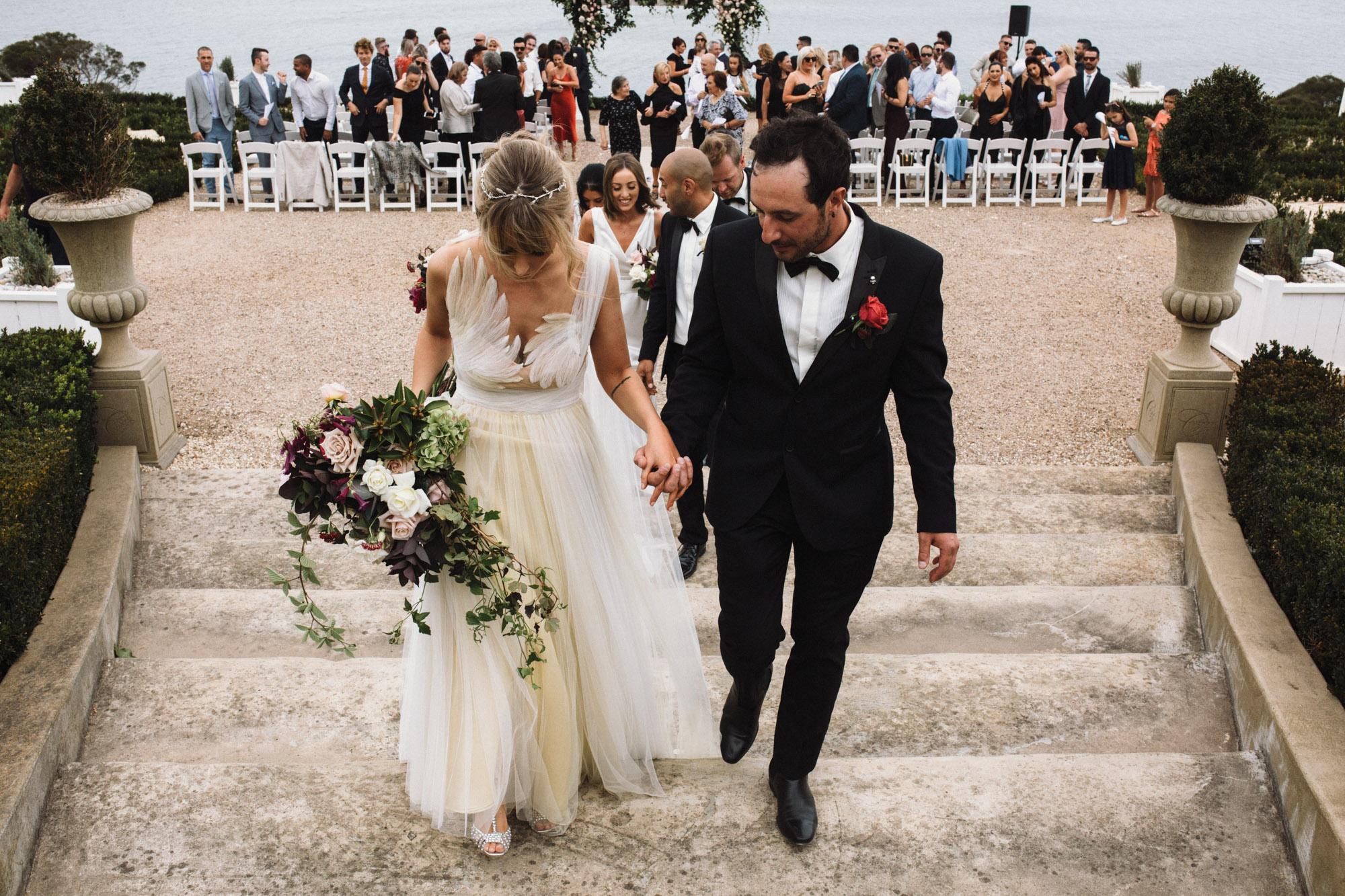 Campbell Point House Wedding HJ + Dean Raphael Weddings-83.jpg
