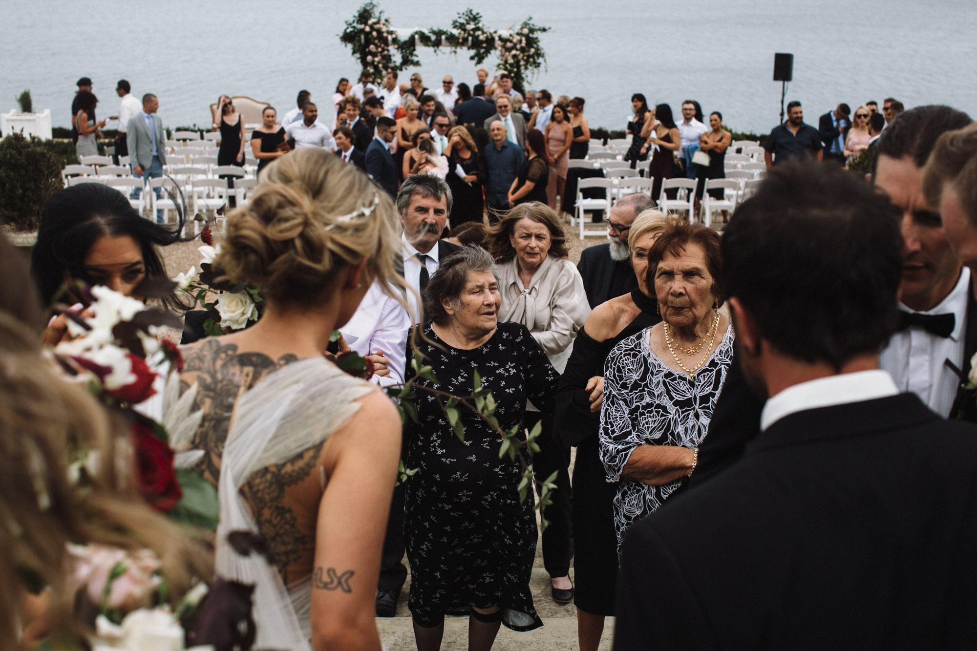 Campbell Point House Wedding HJ + Dean Raphael Weddings-85.jpg