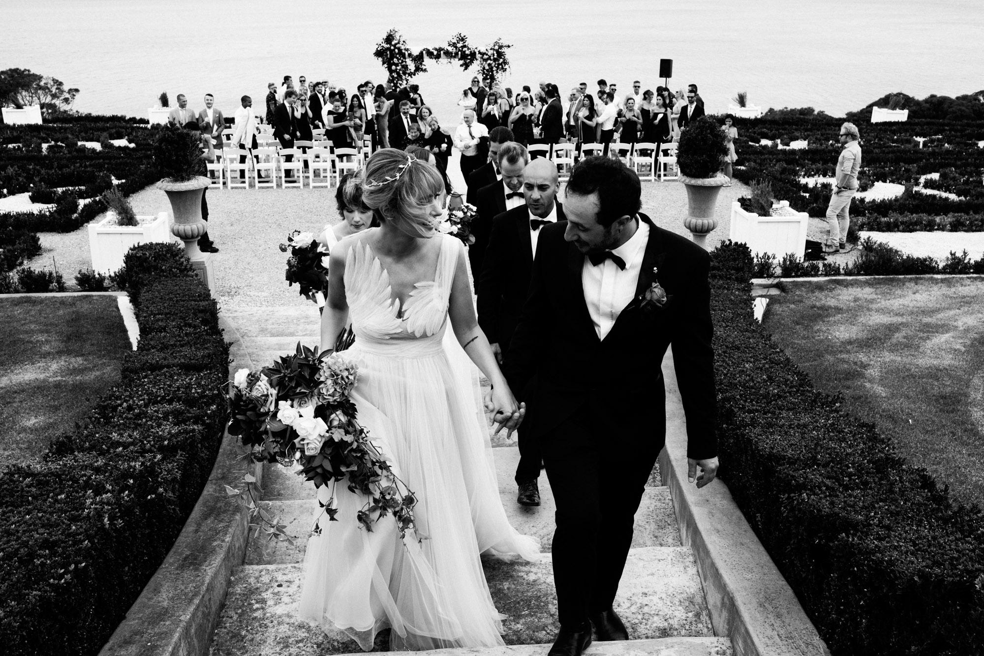 Campbell Point House Wedding HJ + Dean Raphael Weddings-84.jpg
