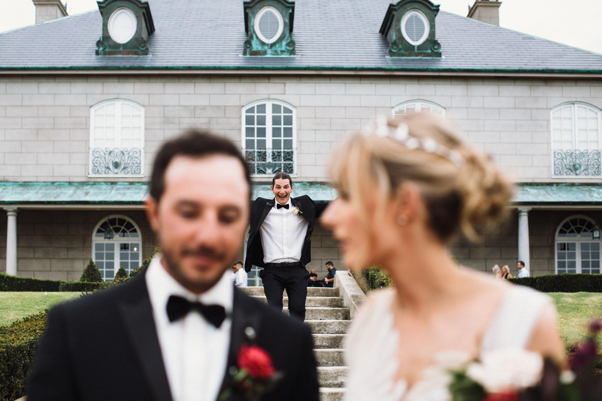 Campbell Point House Wedding HJ + Dean Raphael Weddings-89.jpg