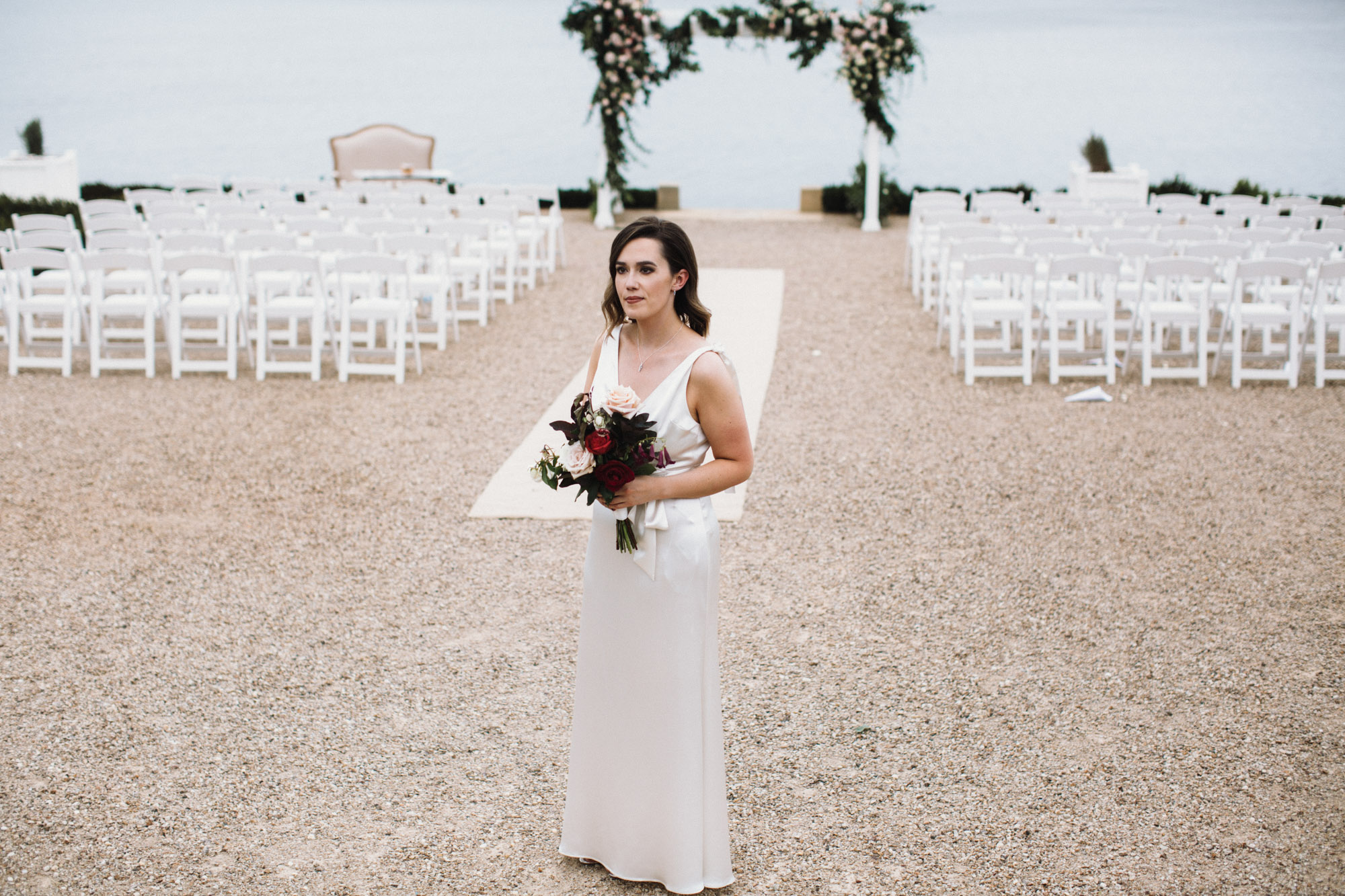Campbell Point House Wedding HJ + Dean Raphael Weddings-88.jpg