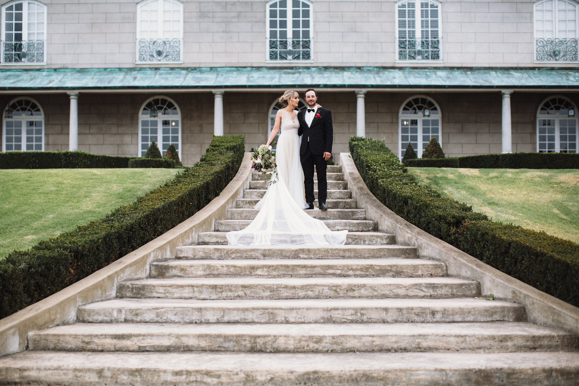 Campbell Point House Wedding HJ + Dean Raphael Weddings-91.jpg