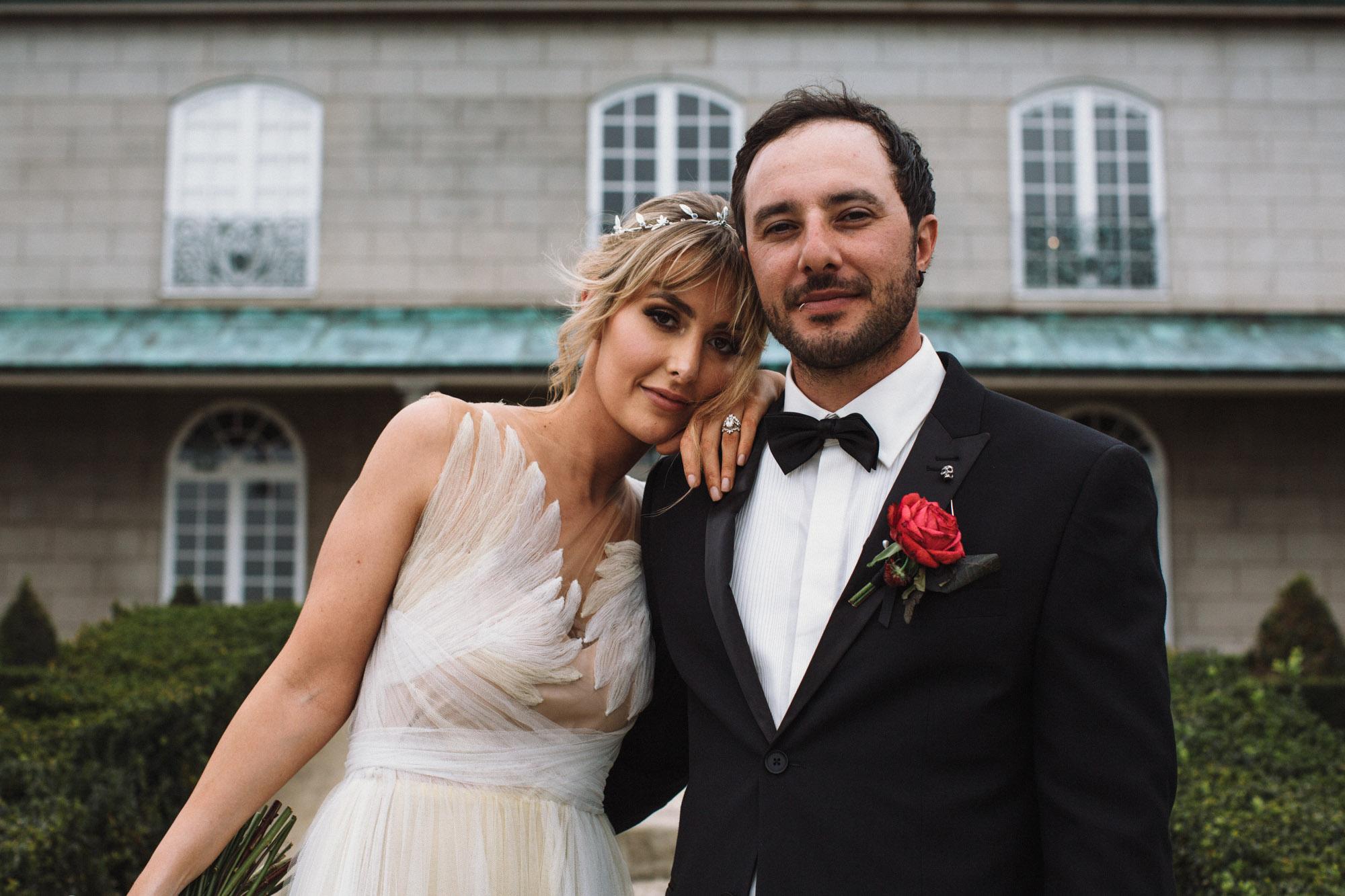 Campbell Point House Wedding HJ + Dean Raphael Weddings-93.jpg
