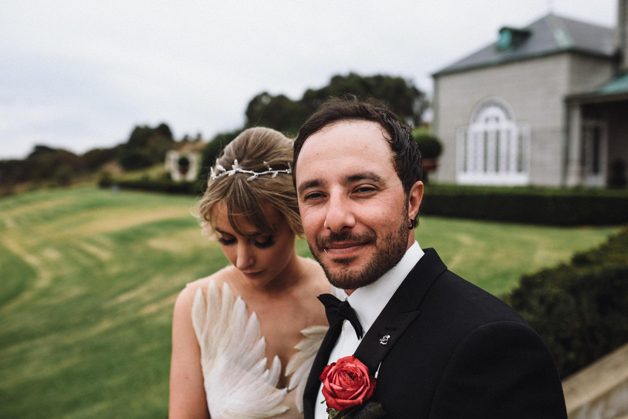 Campbell Point House Wedding HJ + Dean Raphael Weddings-94.jpg