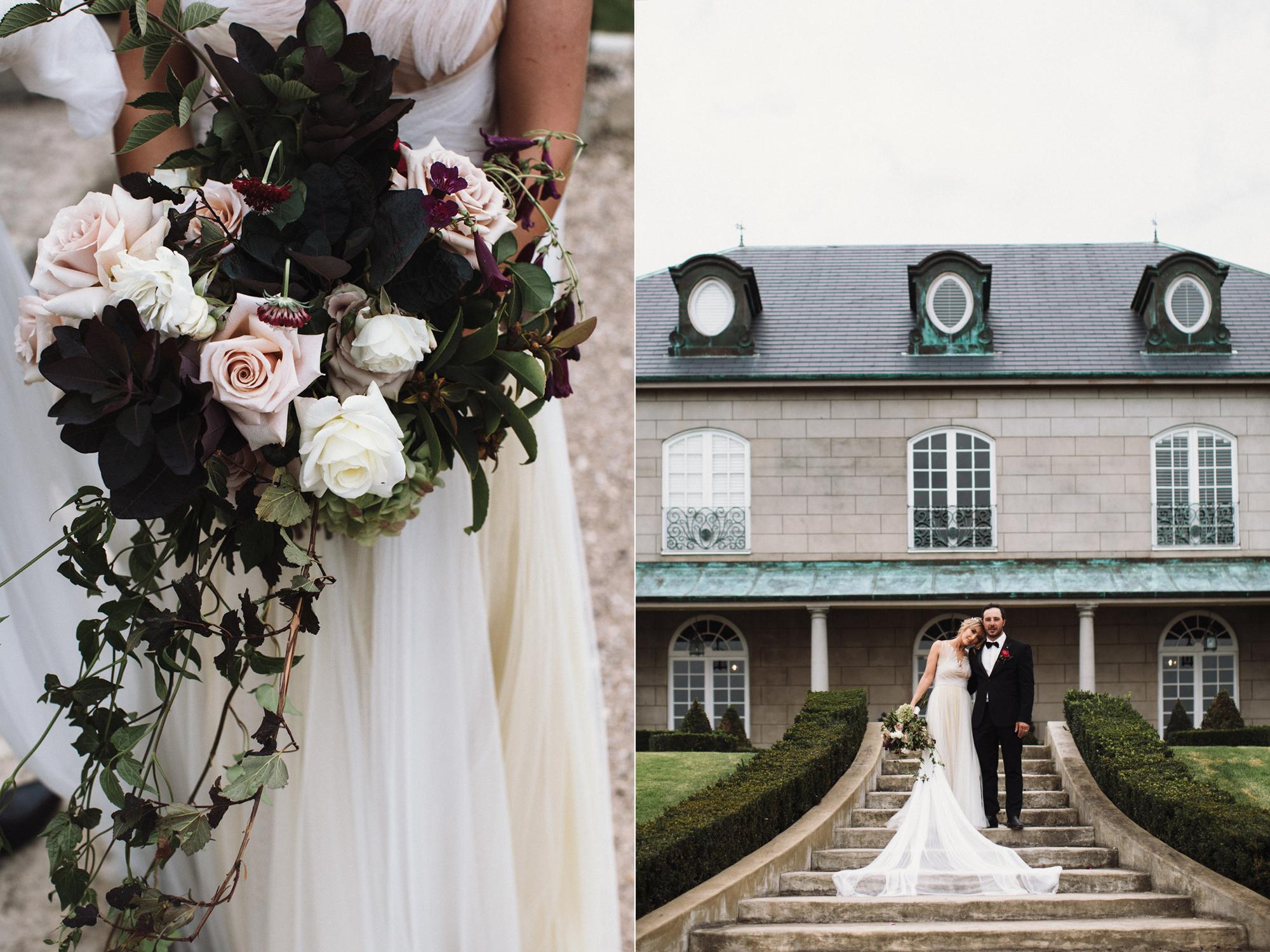Campbell Point House Wedding HJ + Dean Raphael Weddings-90.jpg