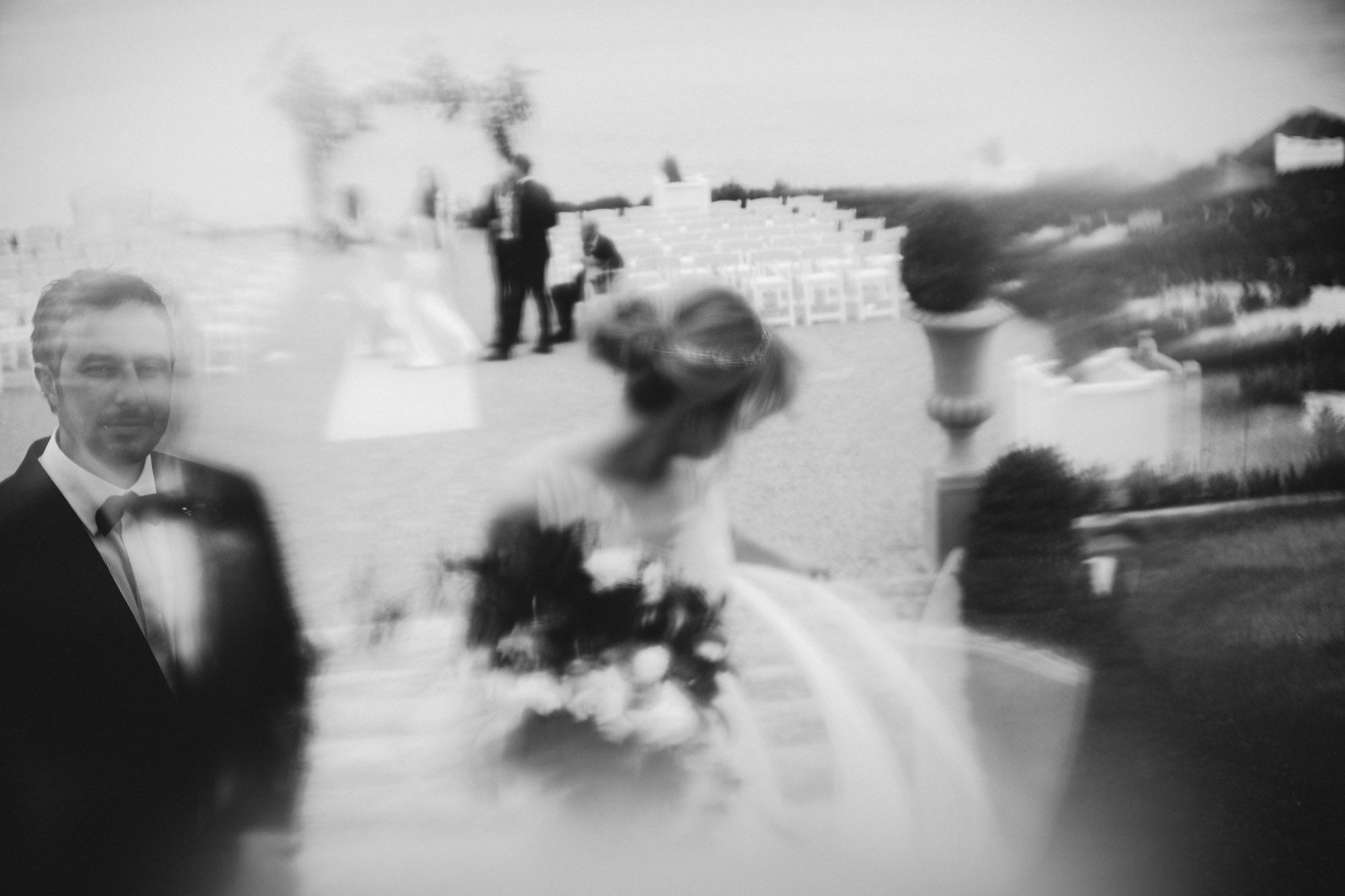 Campbell Point House Wedding HJ + Dean Raphael Weddings-95.jpg