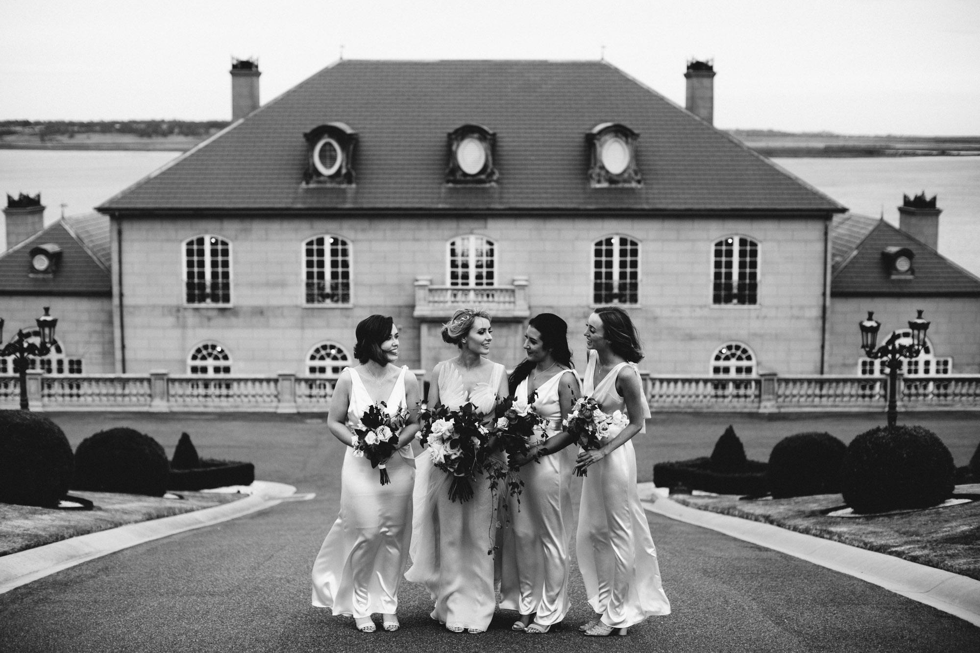 Campbell Point House Wedding HJ + Dean Raphael Weddings-97.jpg