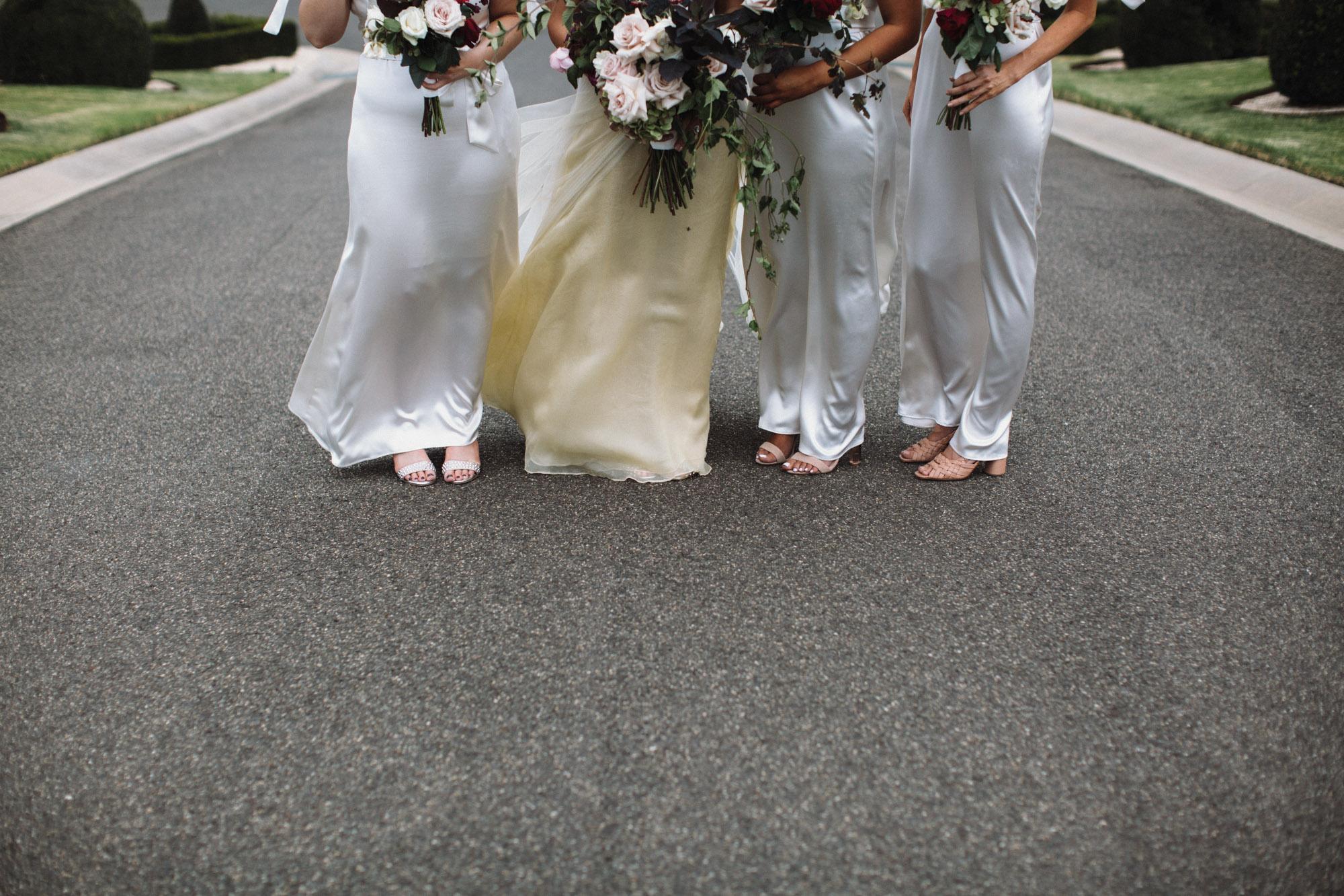 Campbell Point House Wedding HJ + Dean Raphael Weddings-98.jpg