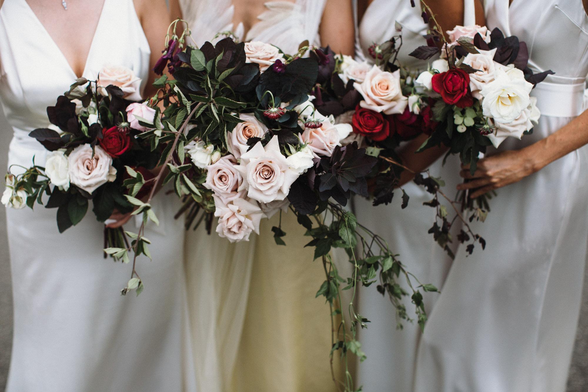 Campbell Point House Wedding HJ + Dean Raphael Weddings-99.jpg